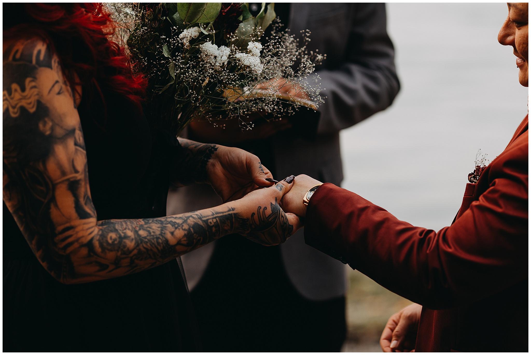 lummi-island-wedding-48.jpg