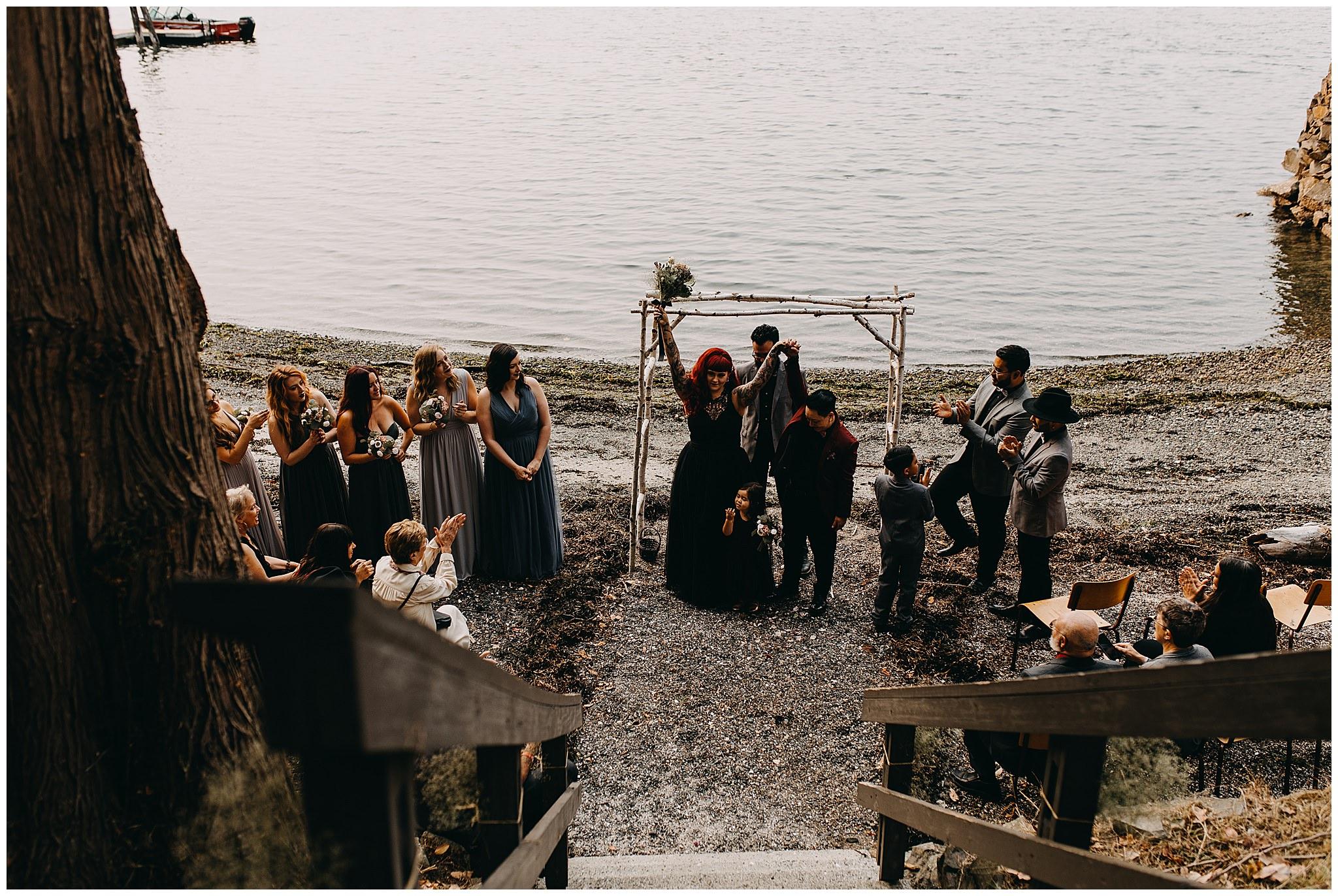 lummi-island-wedding-50.jpg