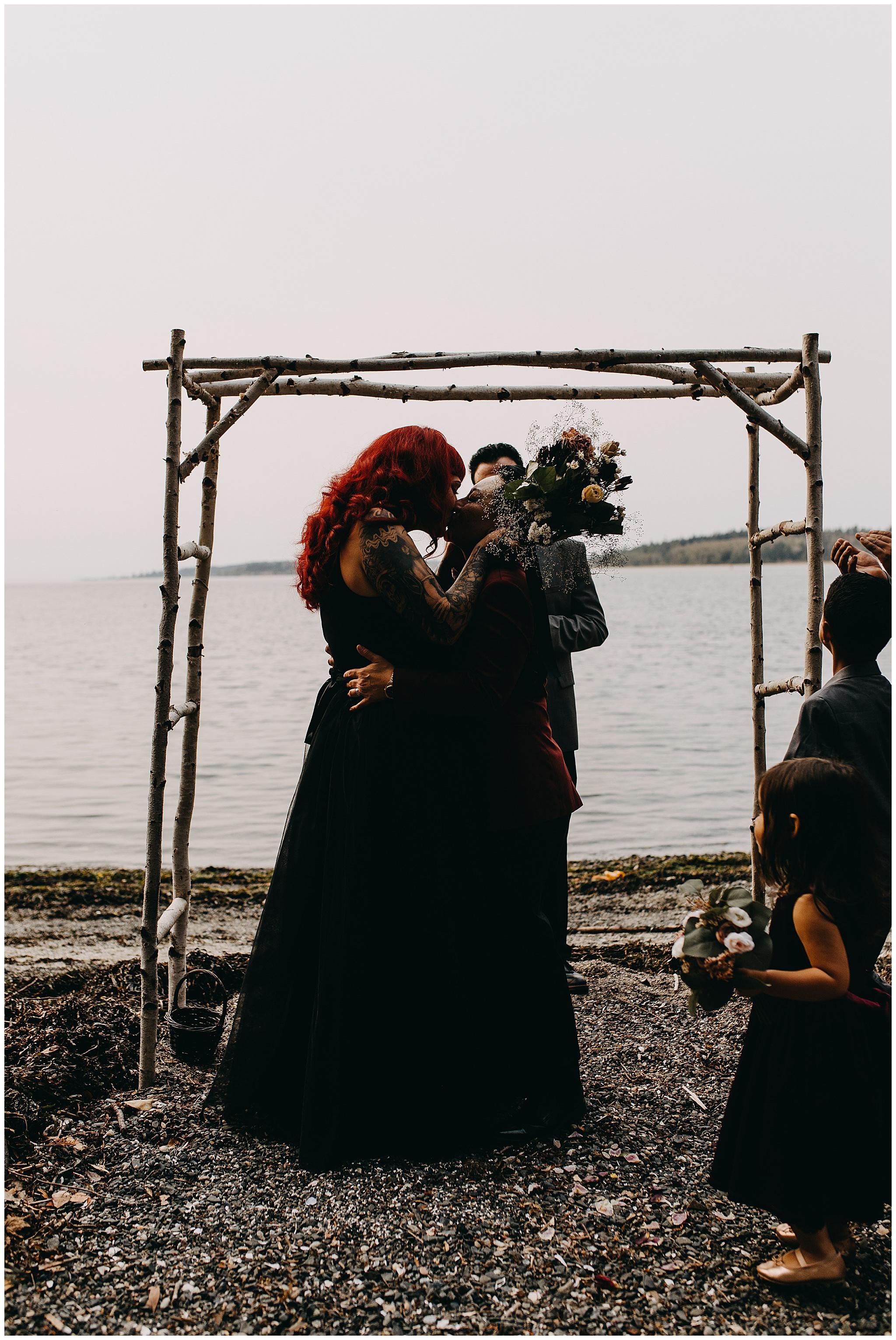 lummi-island-wedding-49.jpg