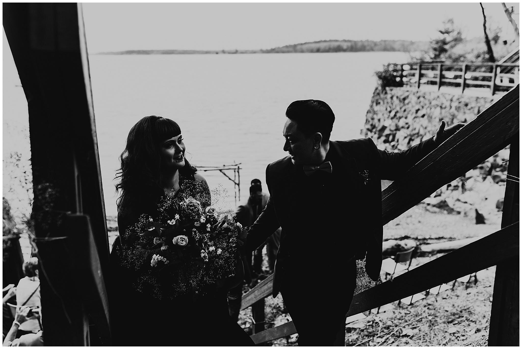 lummi-island-wedding-51.jpg