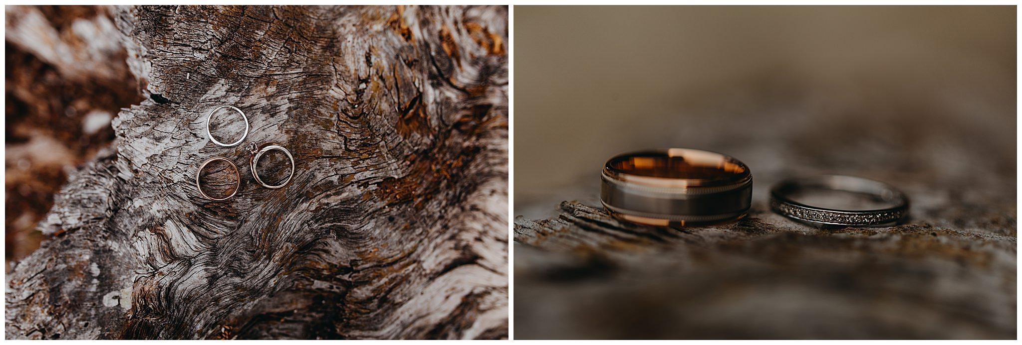 lummi-island-wedding-56.jpg
