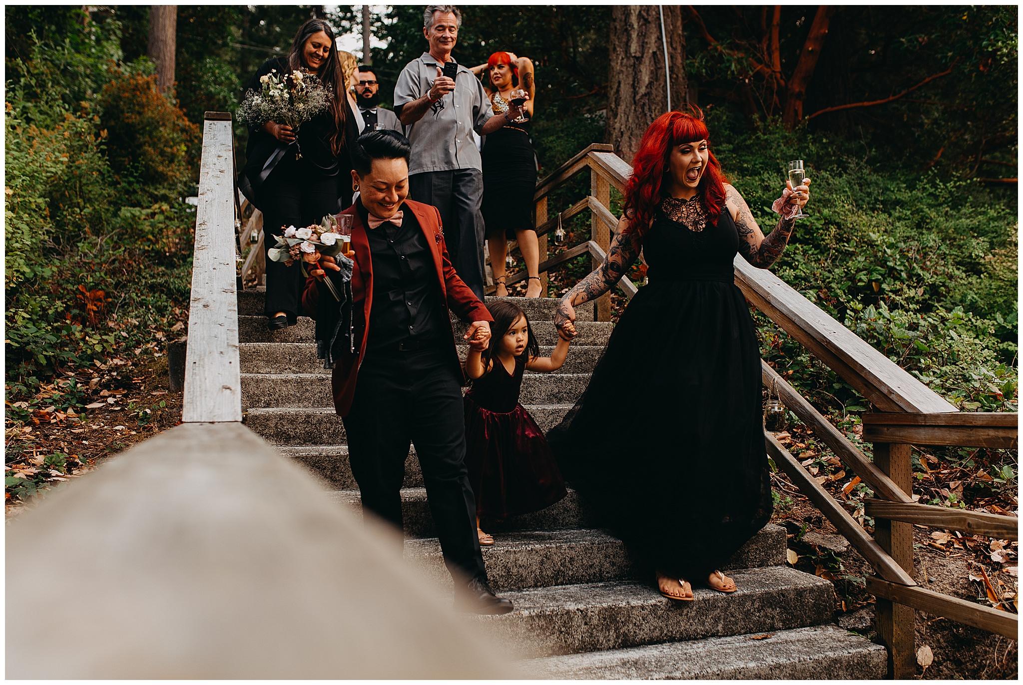 lummi-island-wedding-54.jpg
