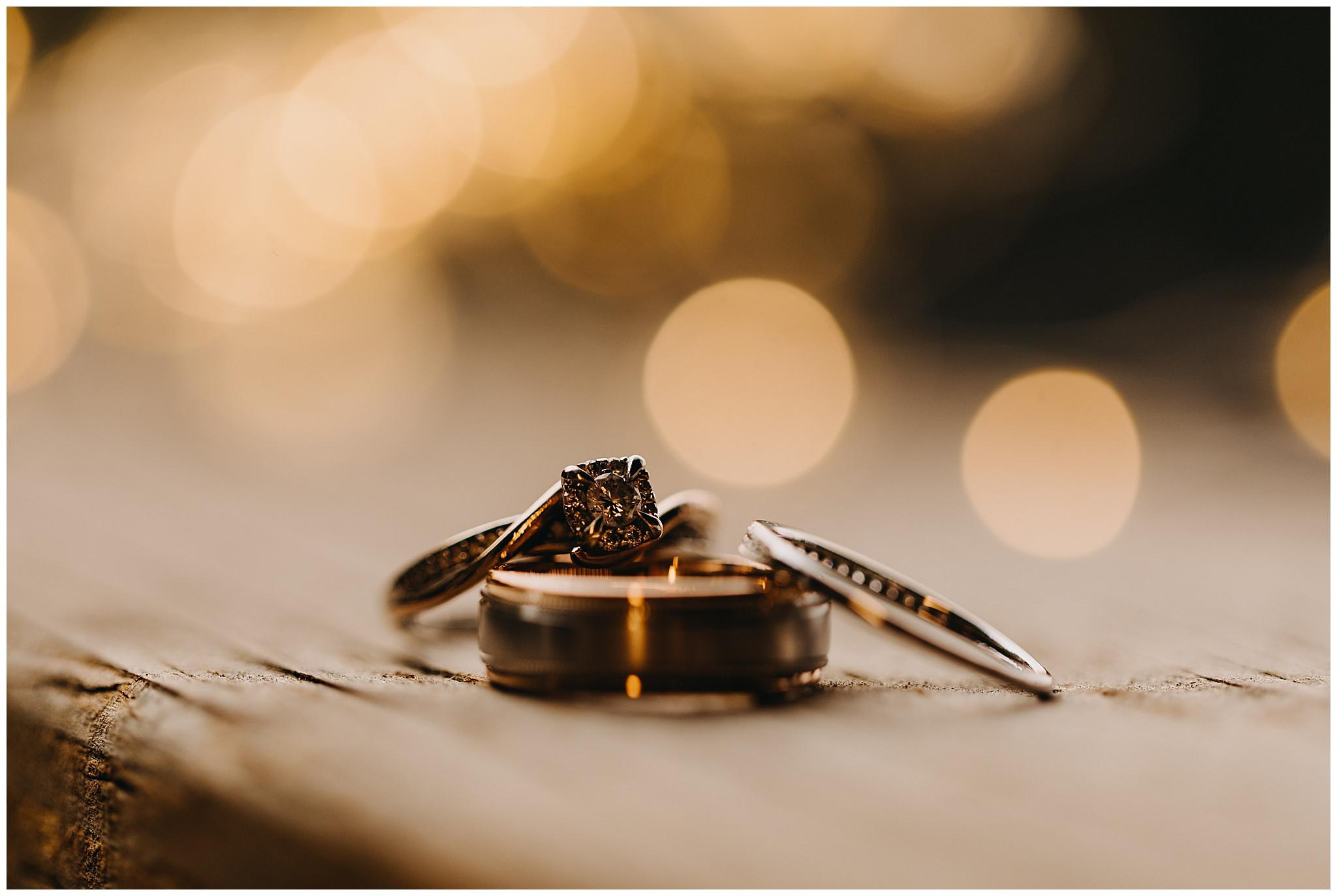 lummi-island-wedding-57.jpg