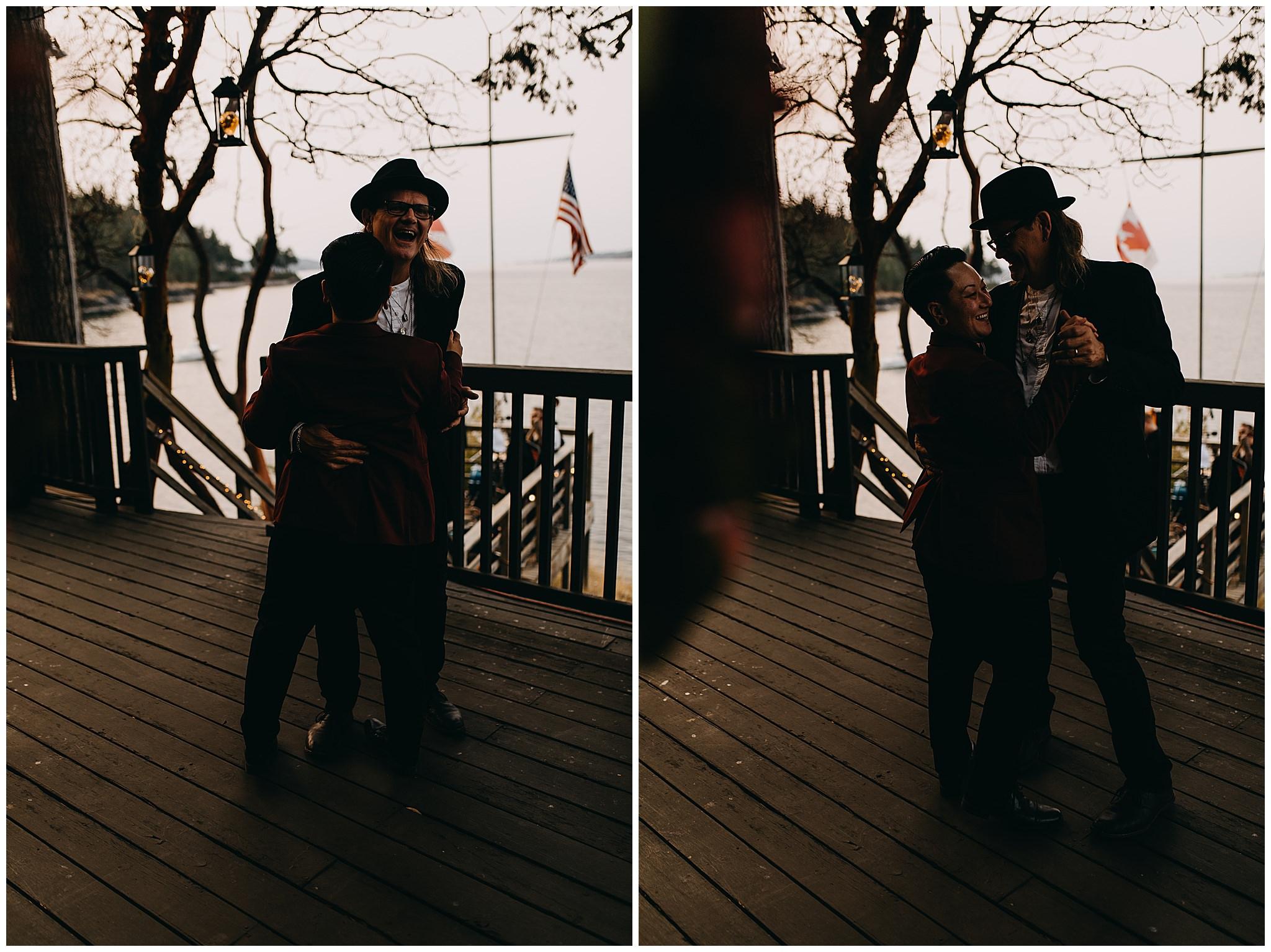lummi-island-wedding-59.jpg