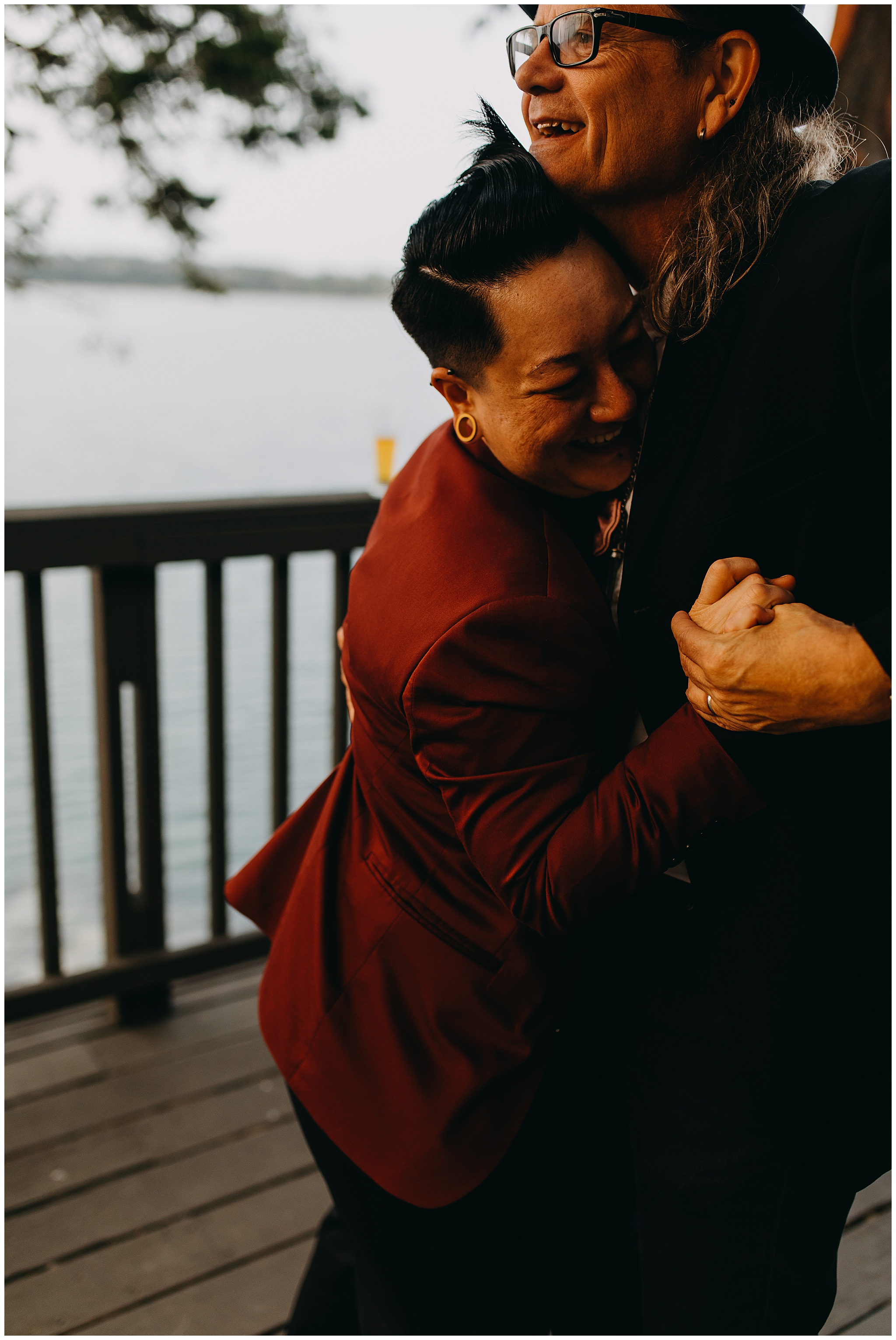 lummi-island-wedding-60.jpg