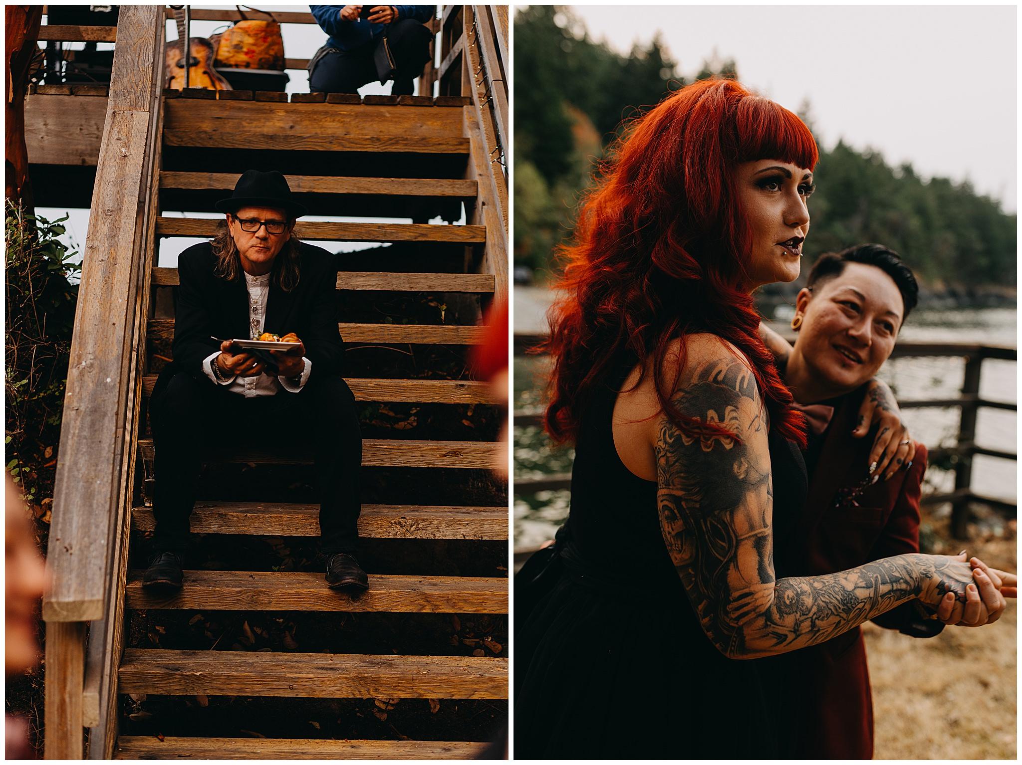 lummi-island-wedding-68.jpg