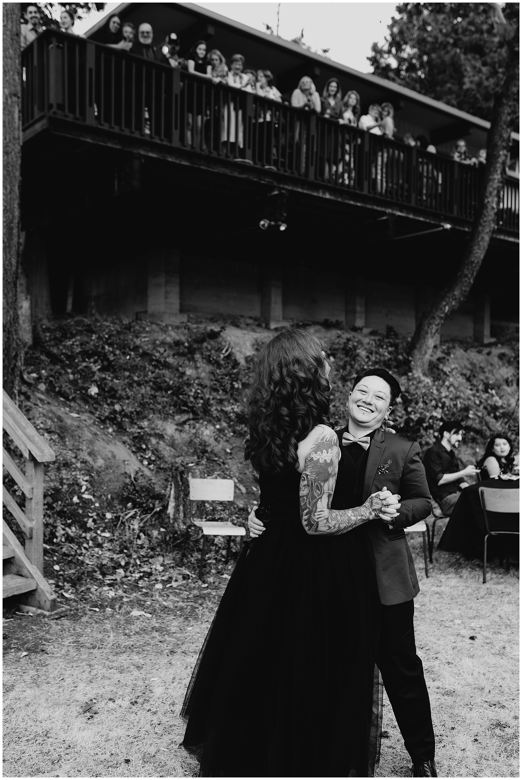 lummi-island-wedding-67.jpg