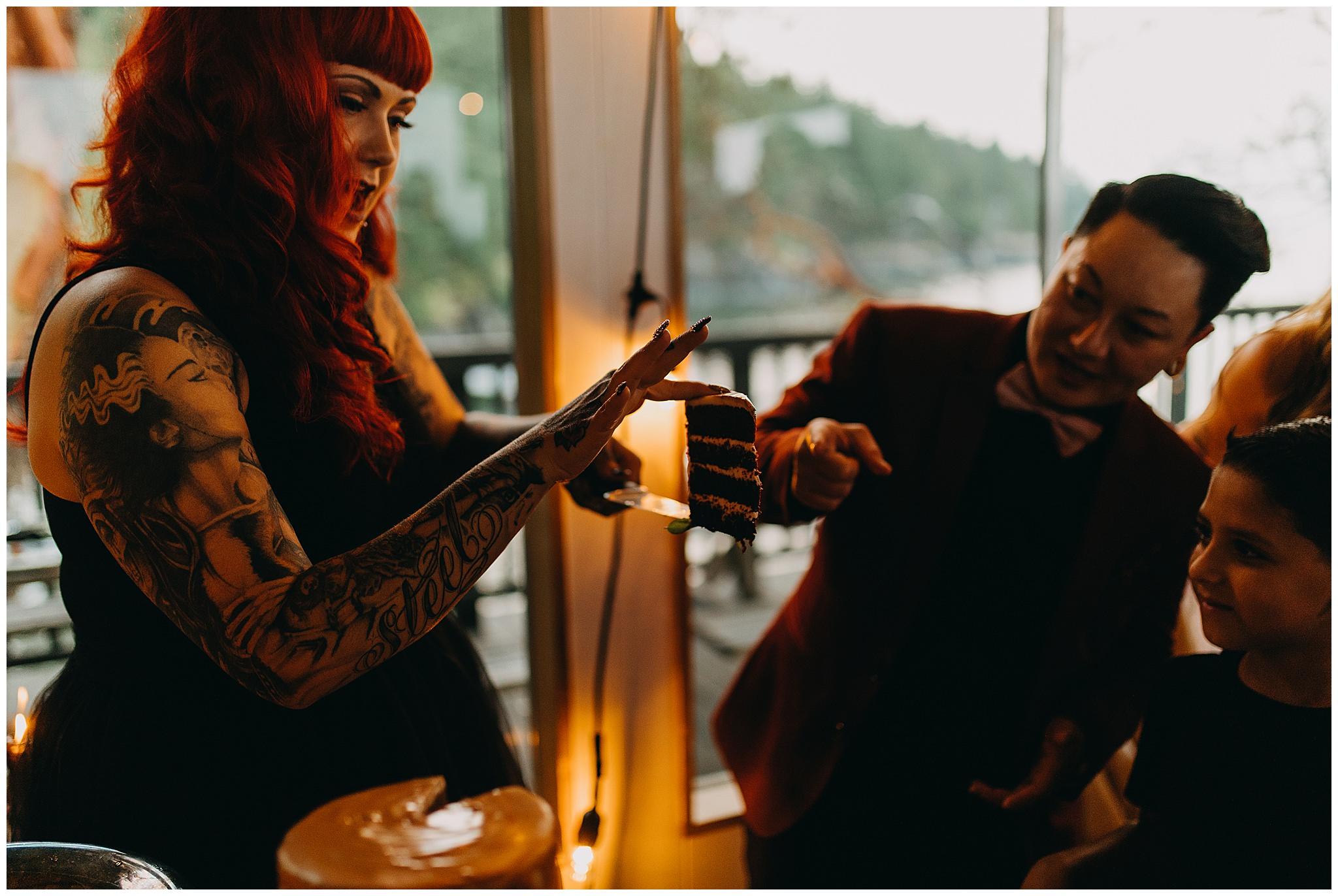 lummi-island-wedding-74.jpg