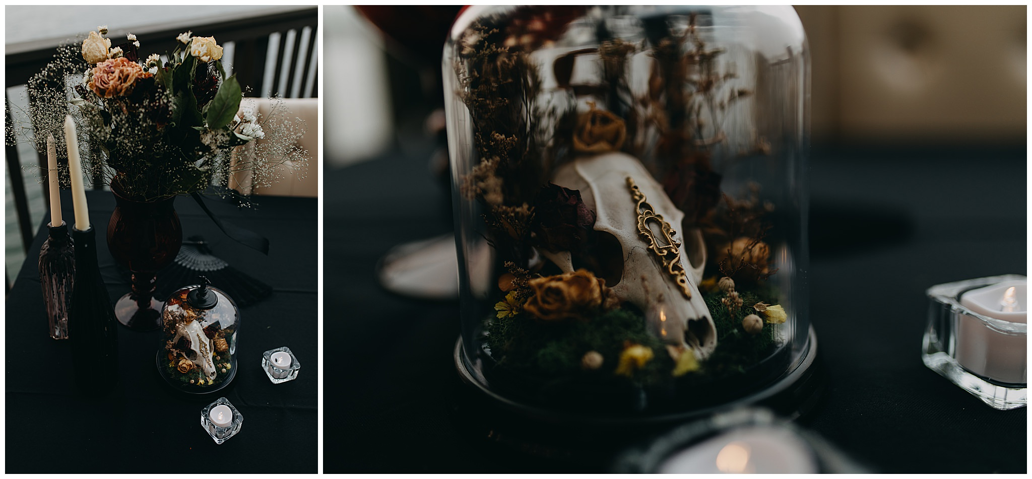 lummi-island-wedding-79.jpg