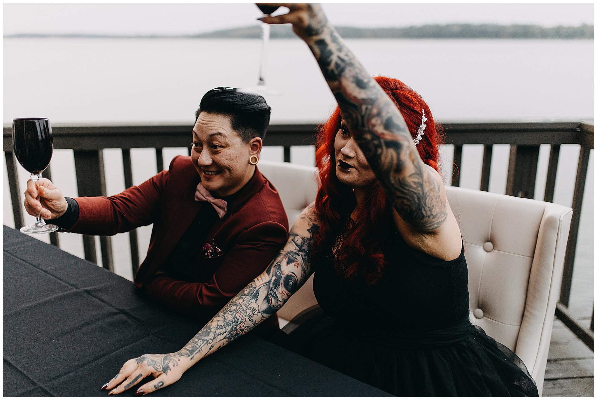lummi-island-wedding-81.jpg