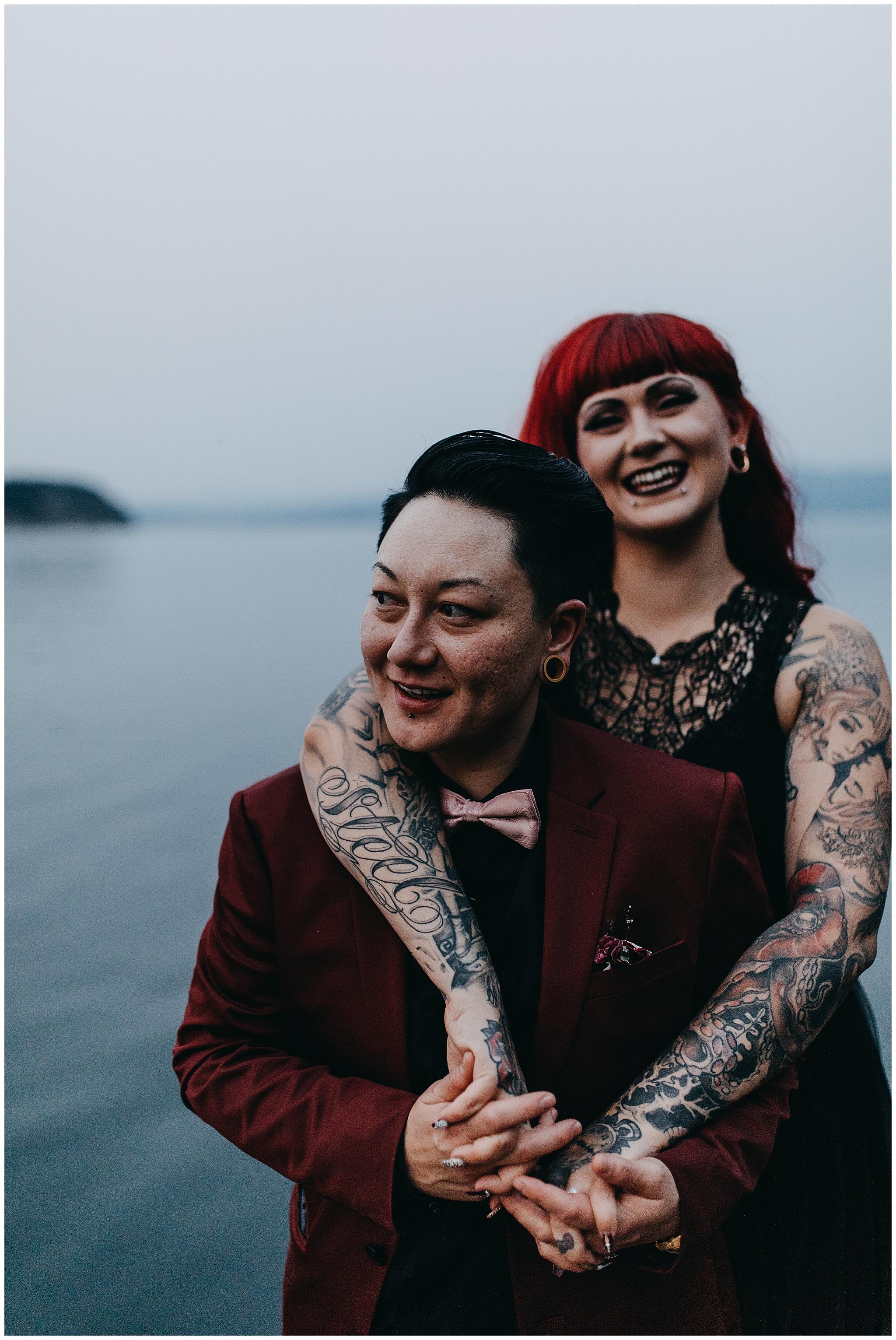 lummi-island-wedding-89.jpg