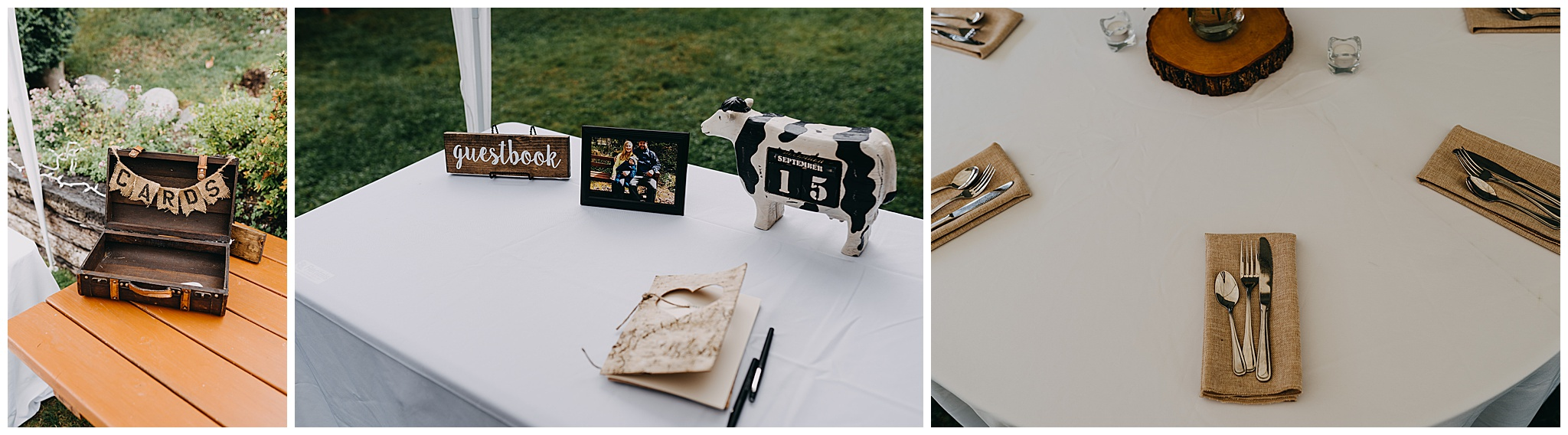 index-wa-wedding2.jpg