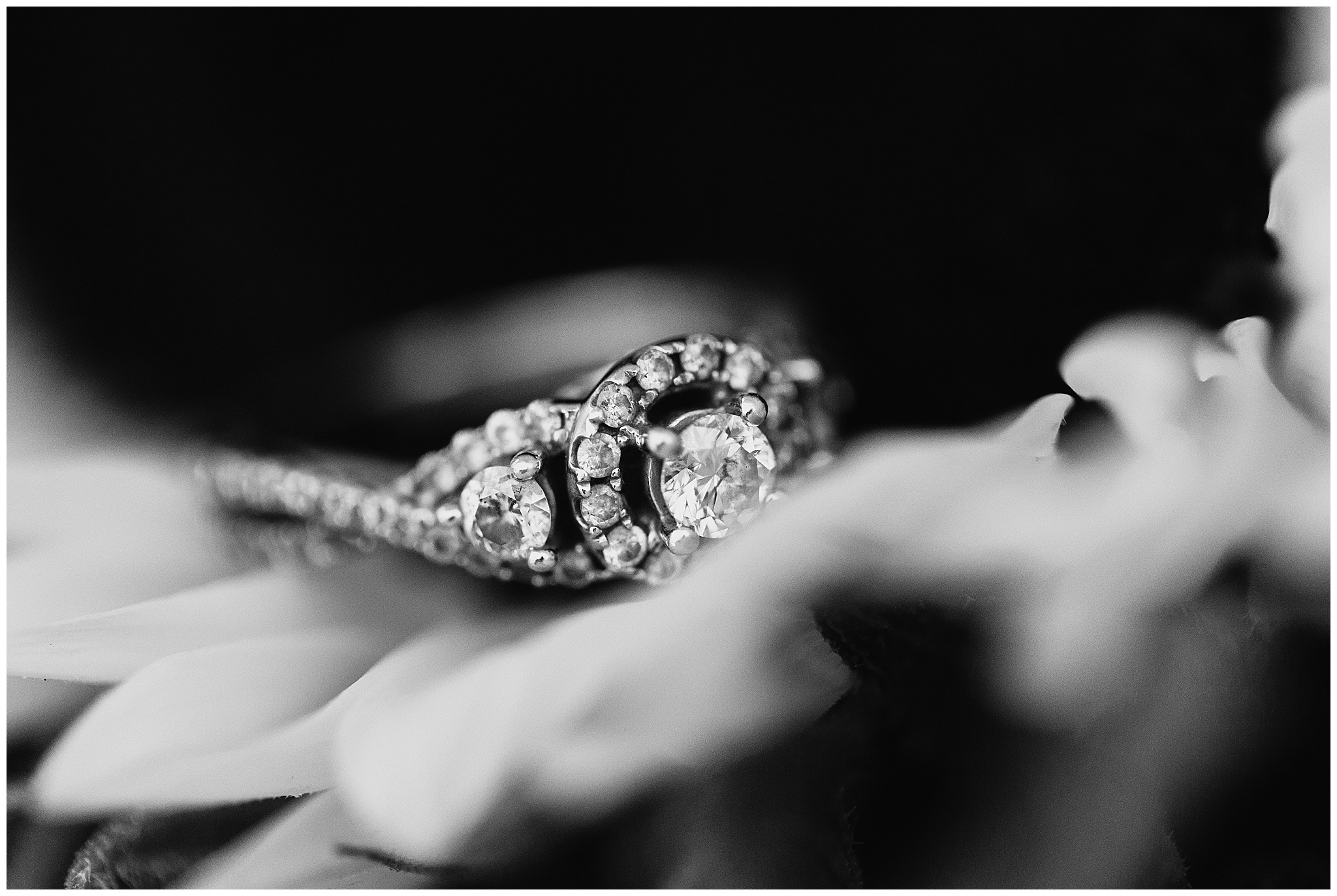 index-wa-wedding6.jpg