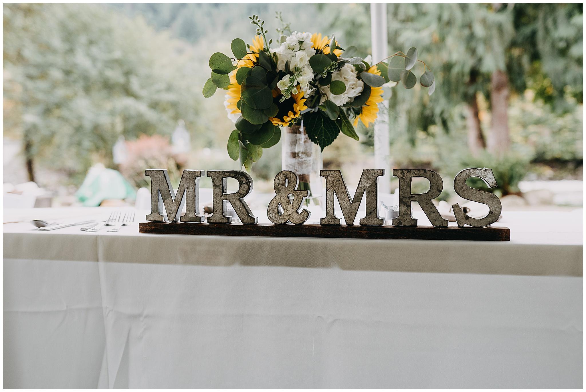 index-wa-wedding13.jpg