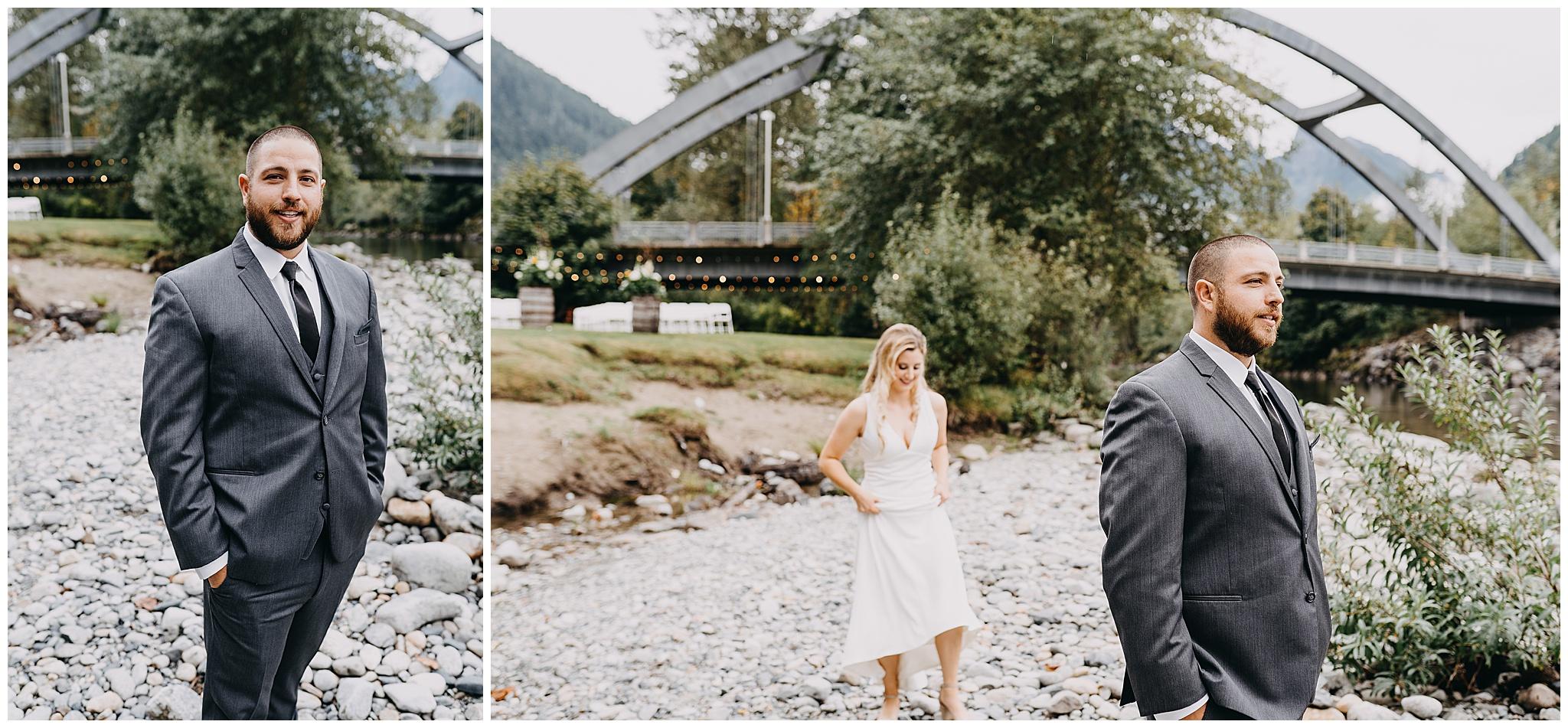 index-wa-wedding16.jpg