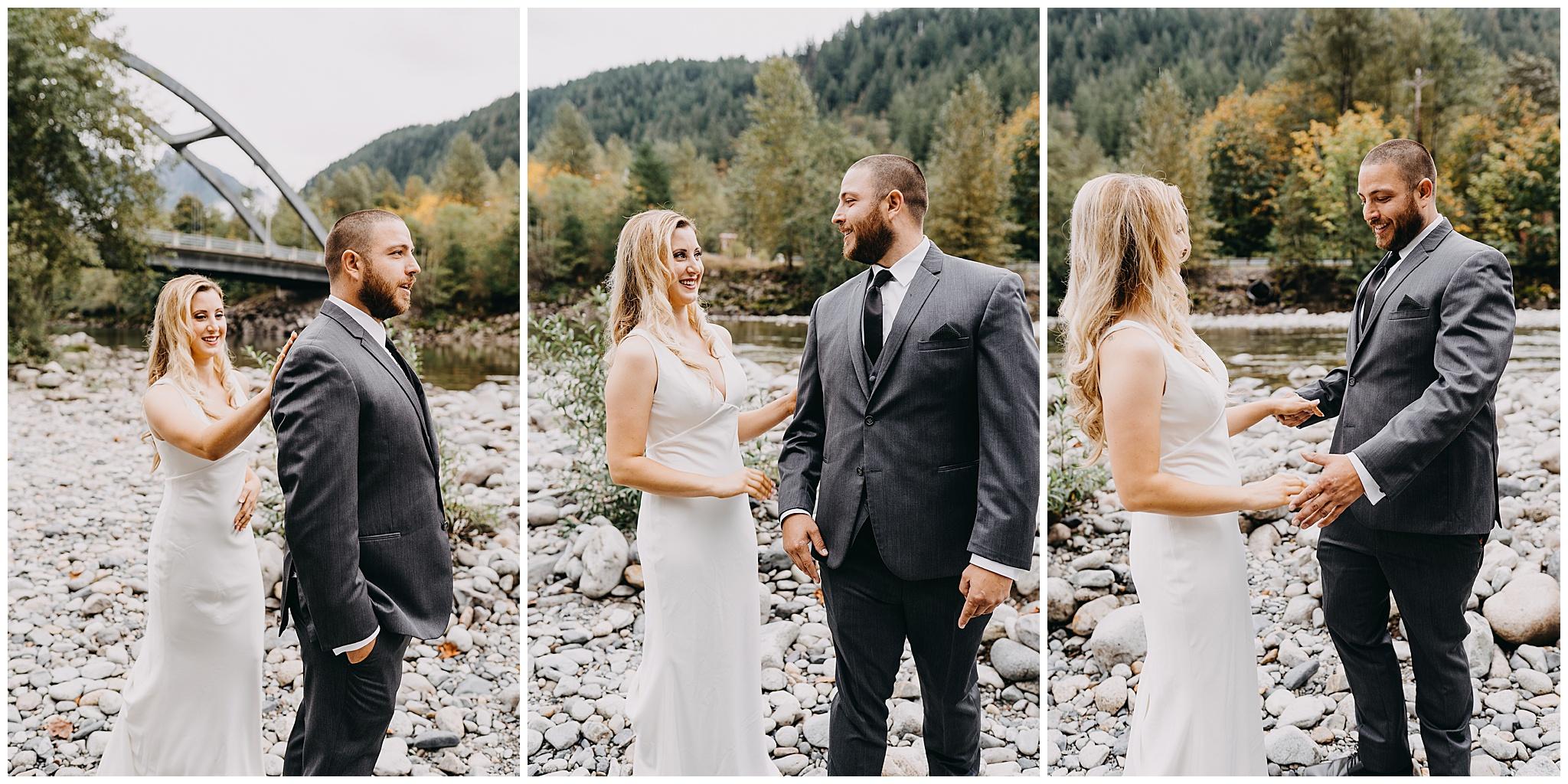 index-wa-wedding17.jpg