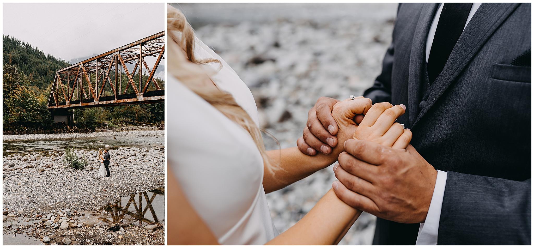 index-wa-wedding21.jpg