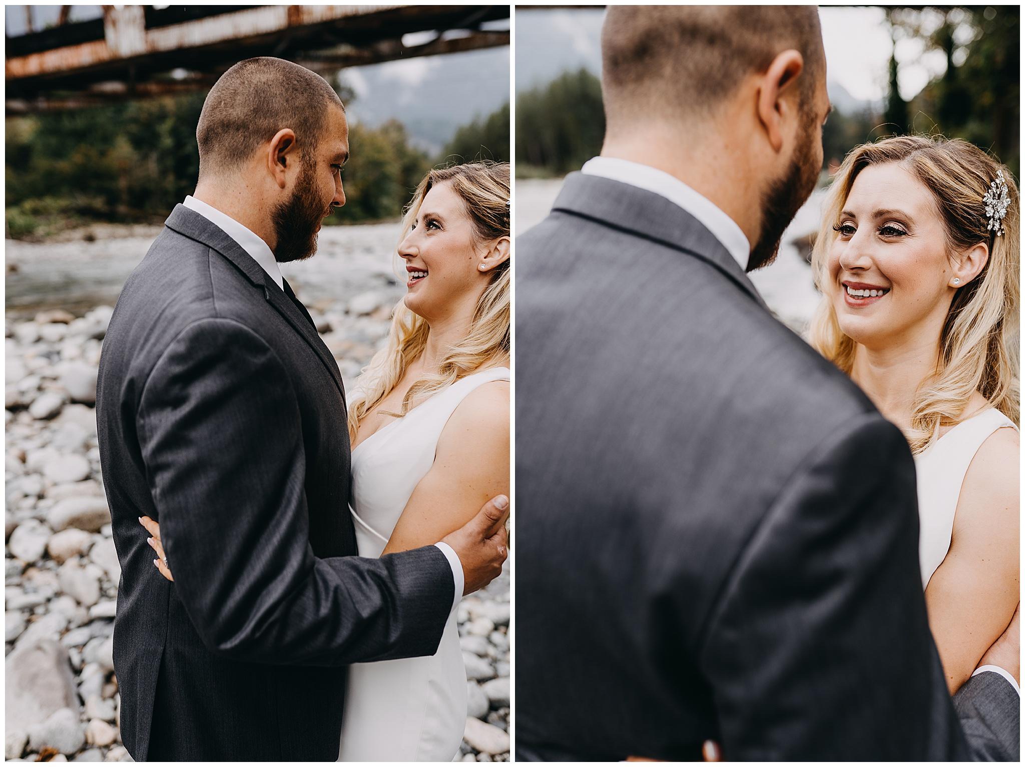 index-wa-wedding23.jpg