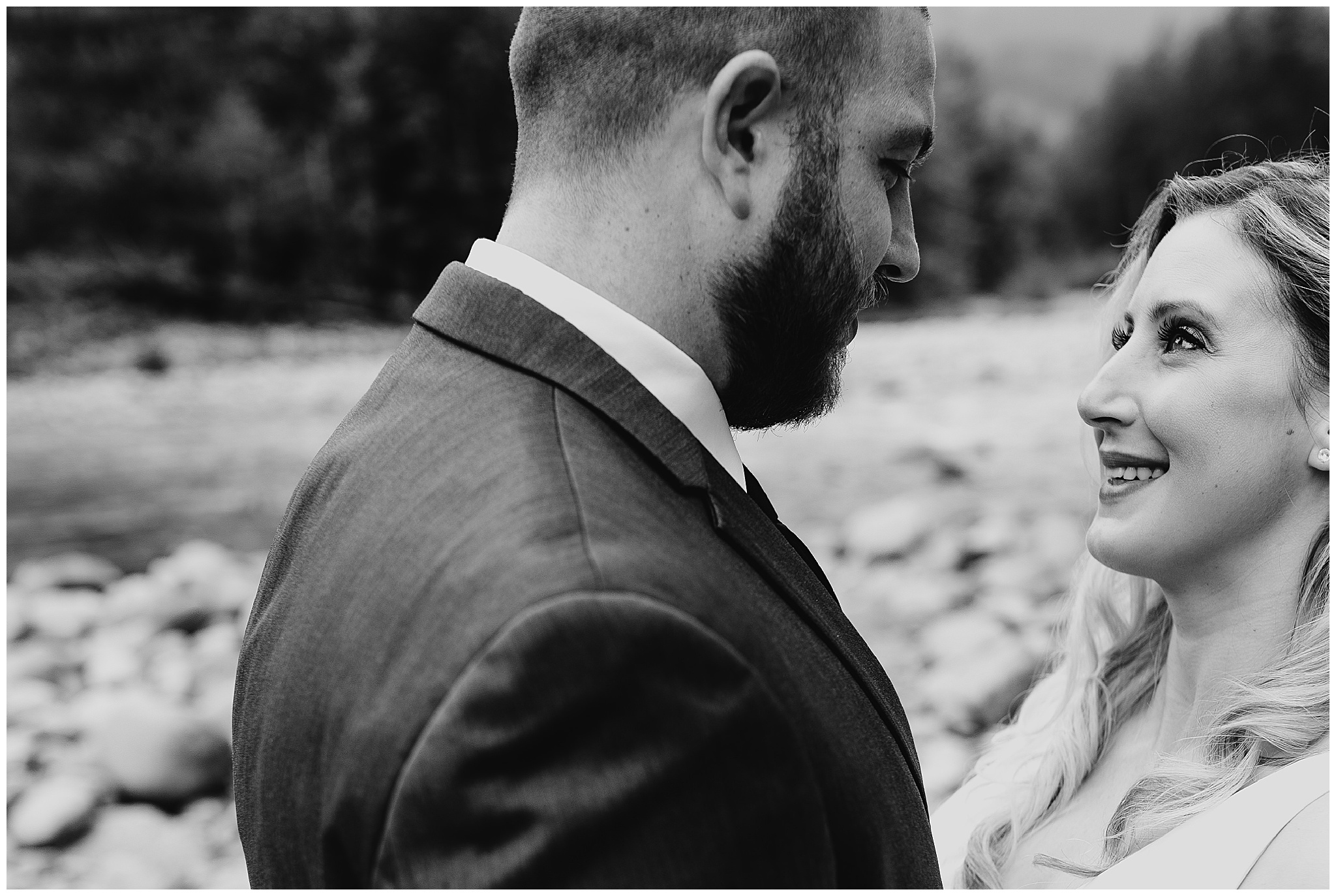 index-wa-wedding24.jpg
