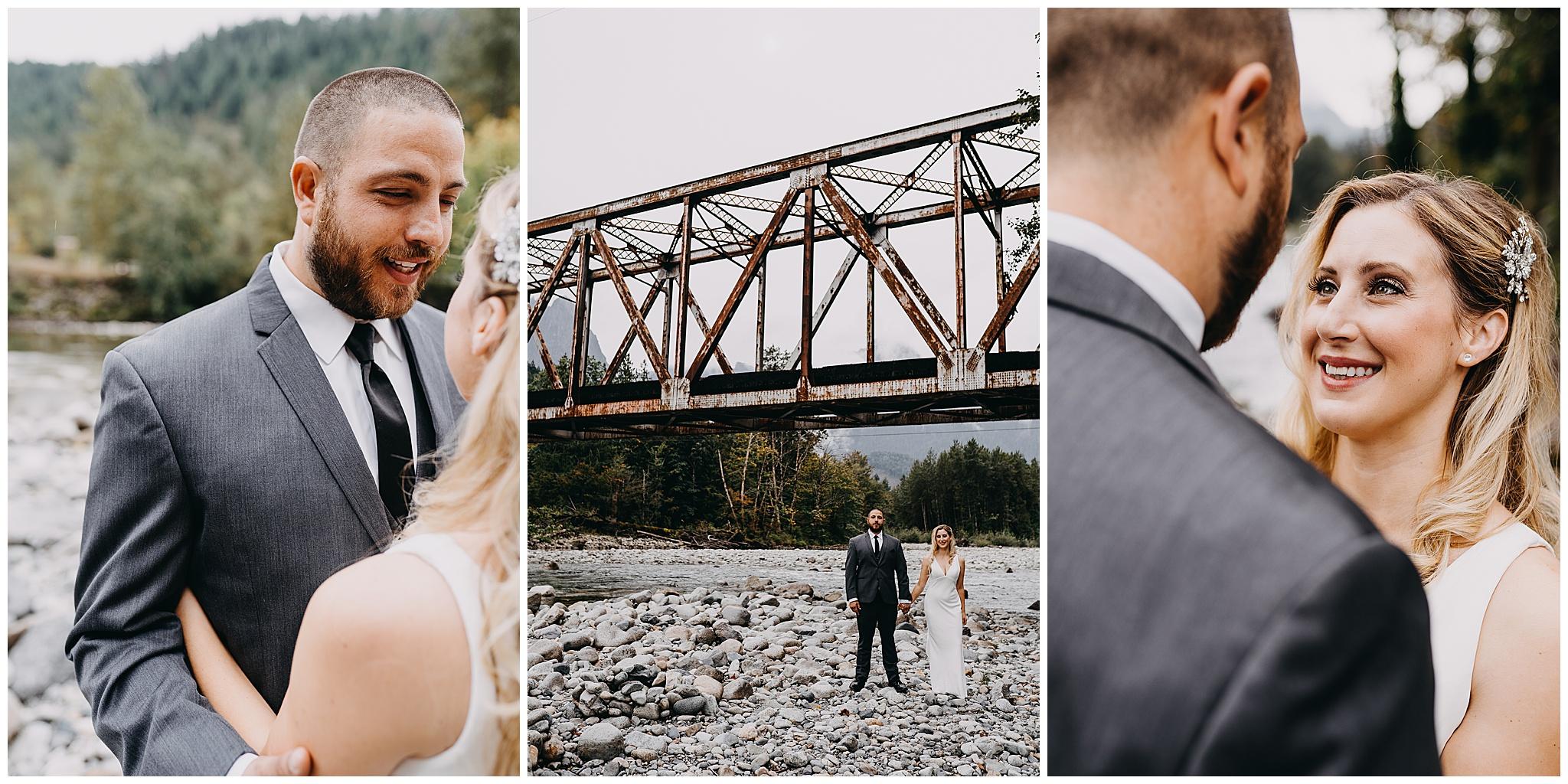 index-wa-wedding25.jpg
