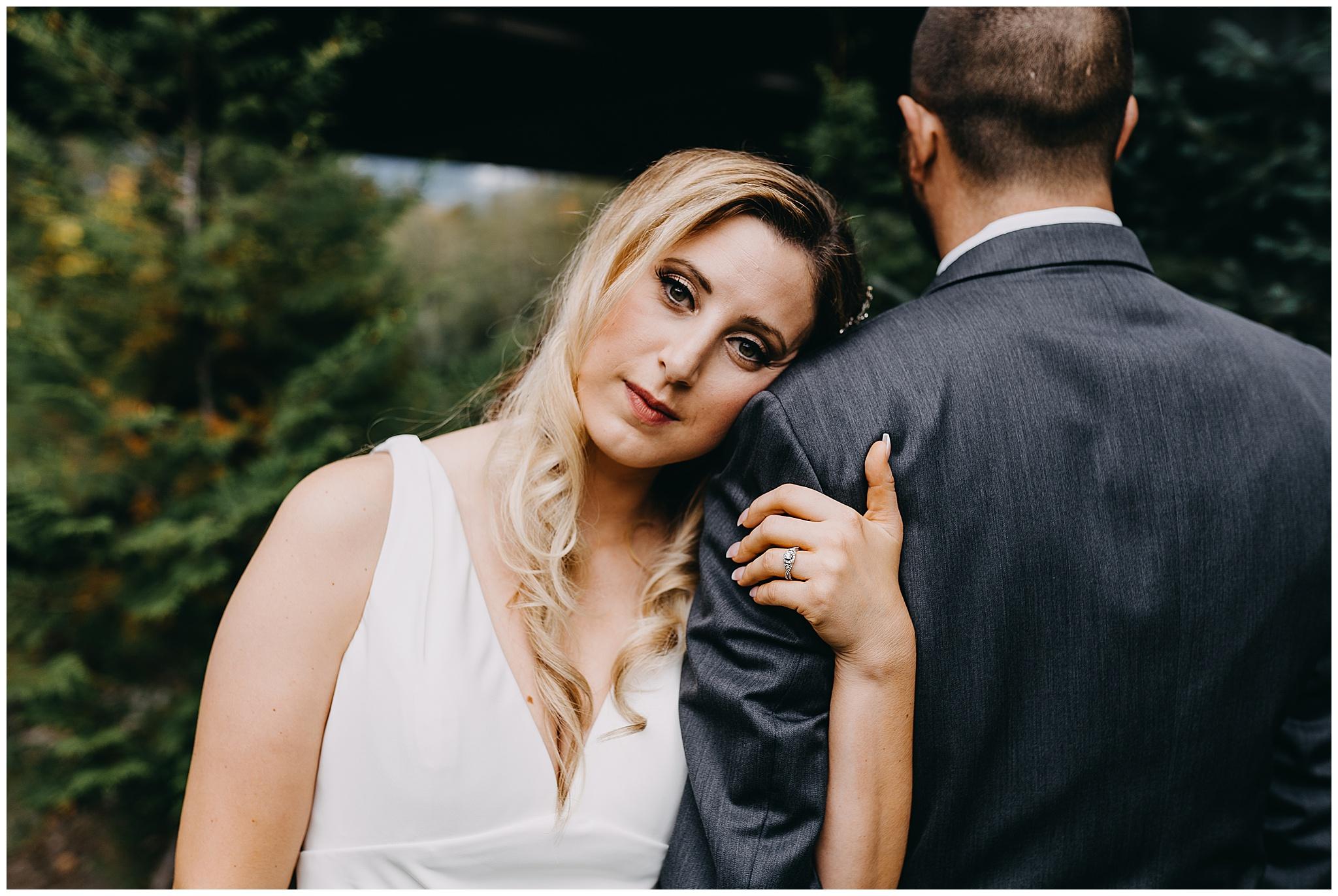 index-wa-wedding27.jpg