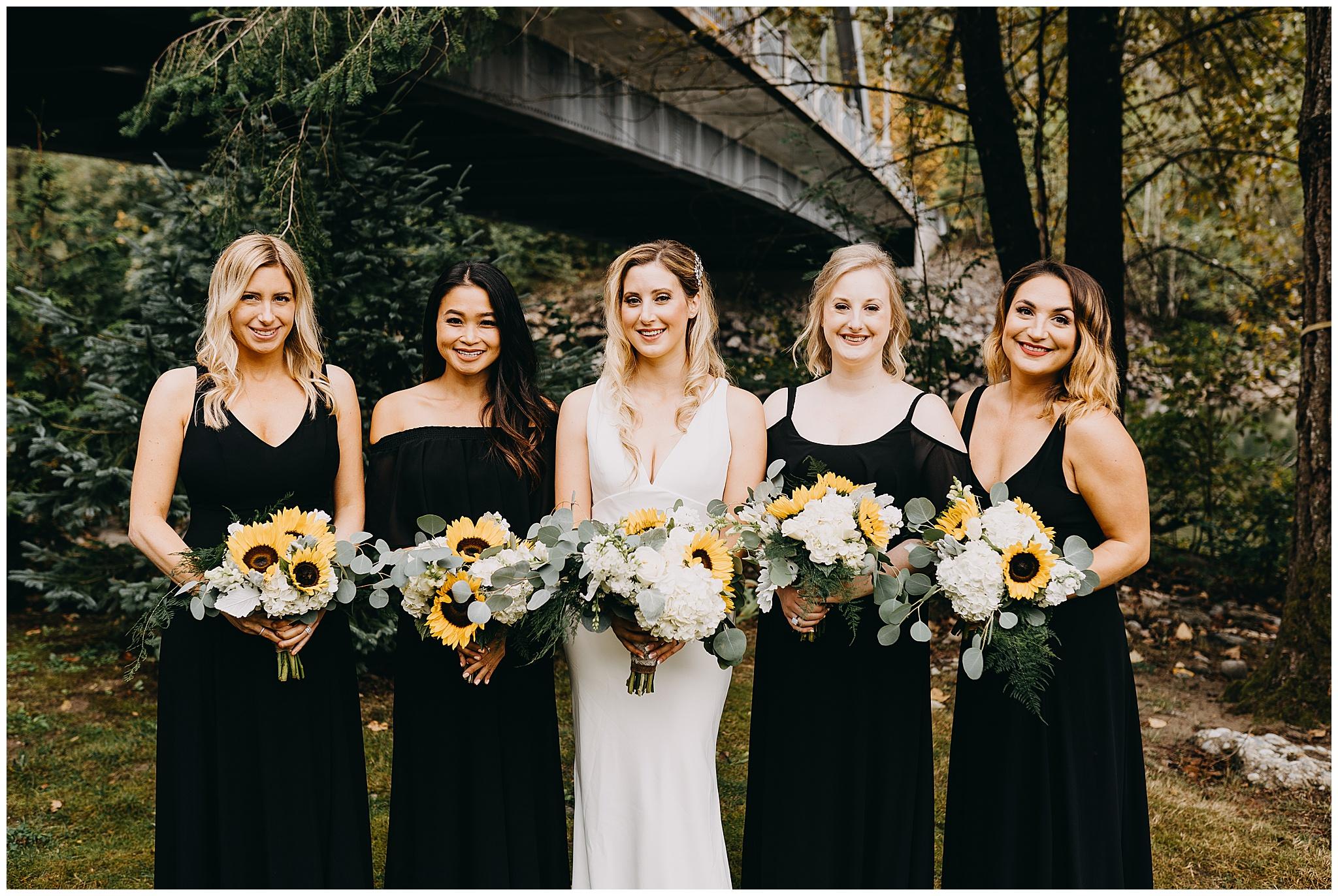 index-wa-wedding29.jpg