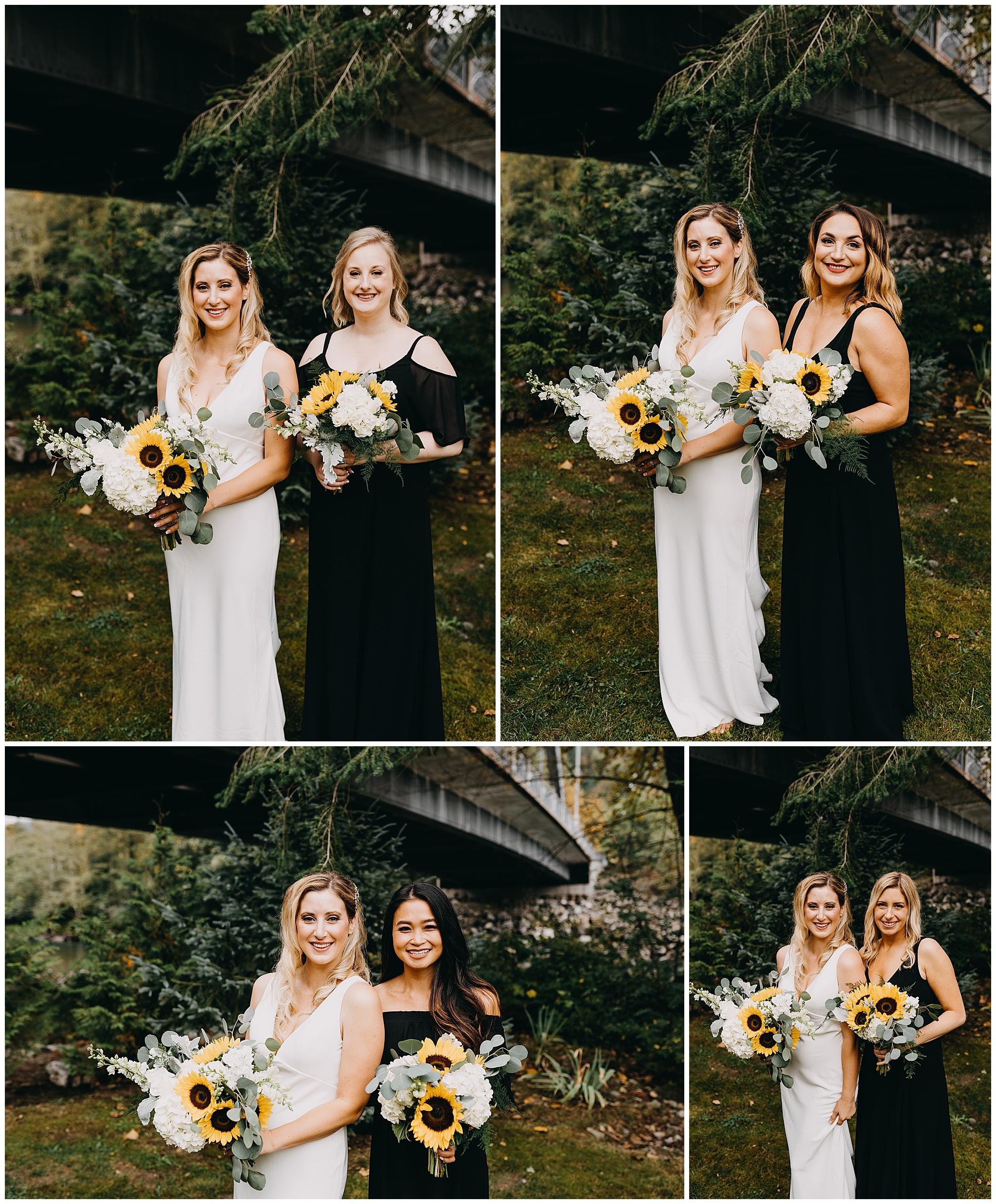 index-wa-wedding28.jpg