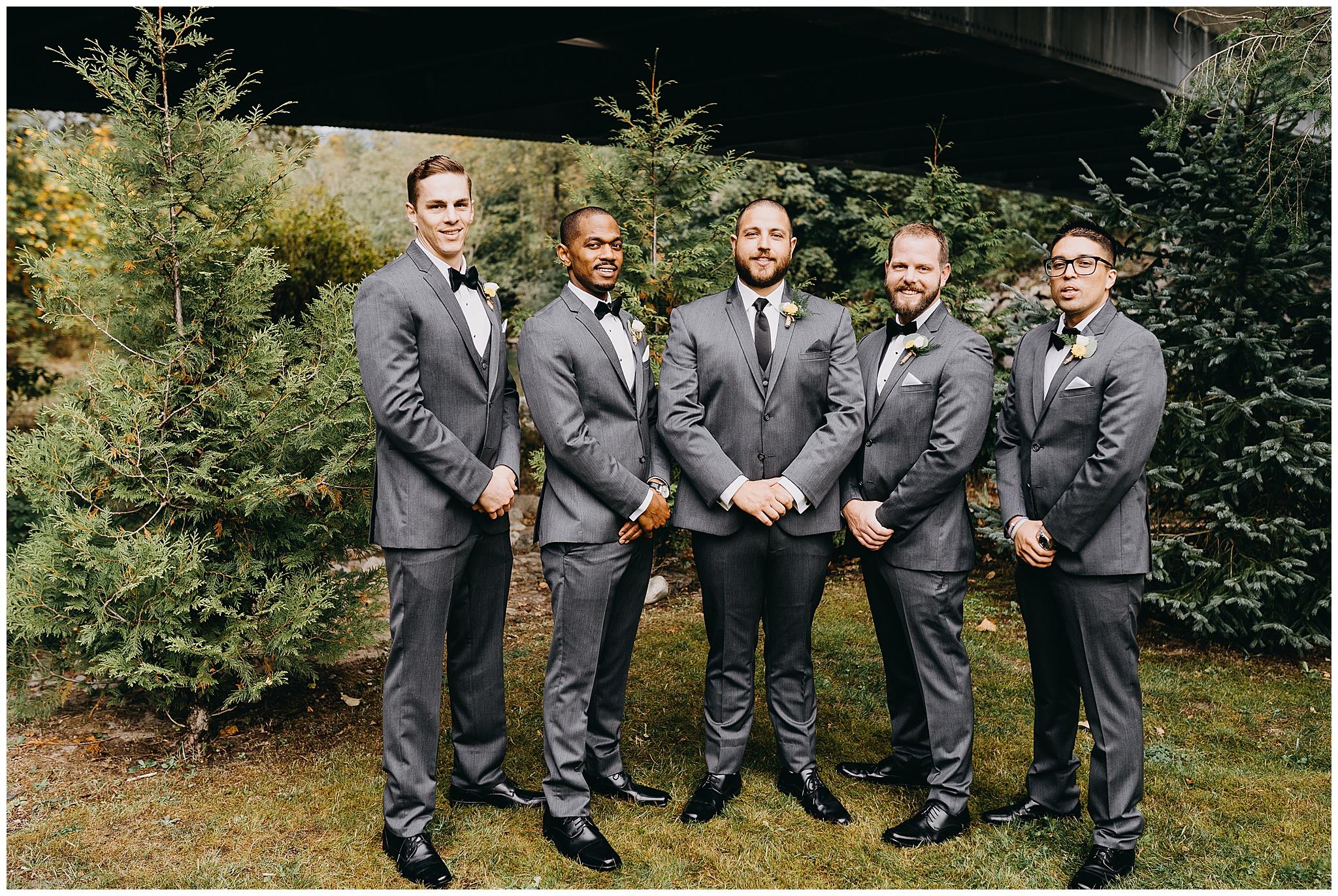 index-wa-wedding31.jpg