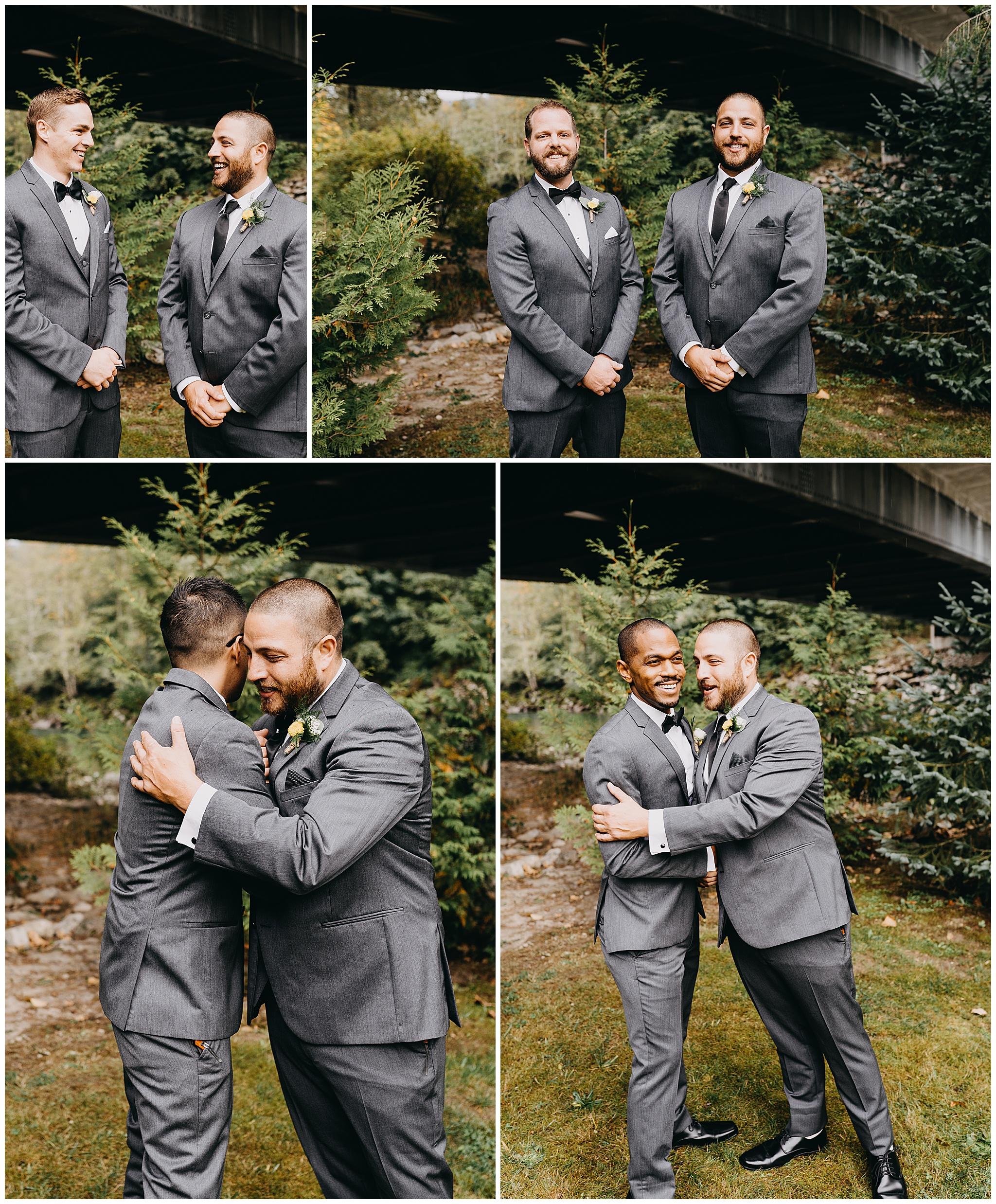index-wa-wedding30.jpg