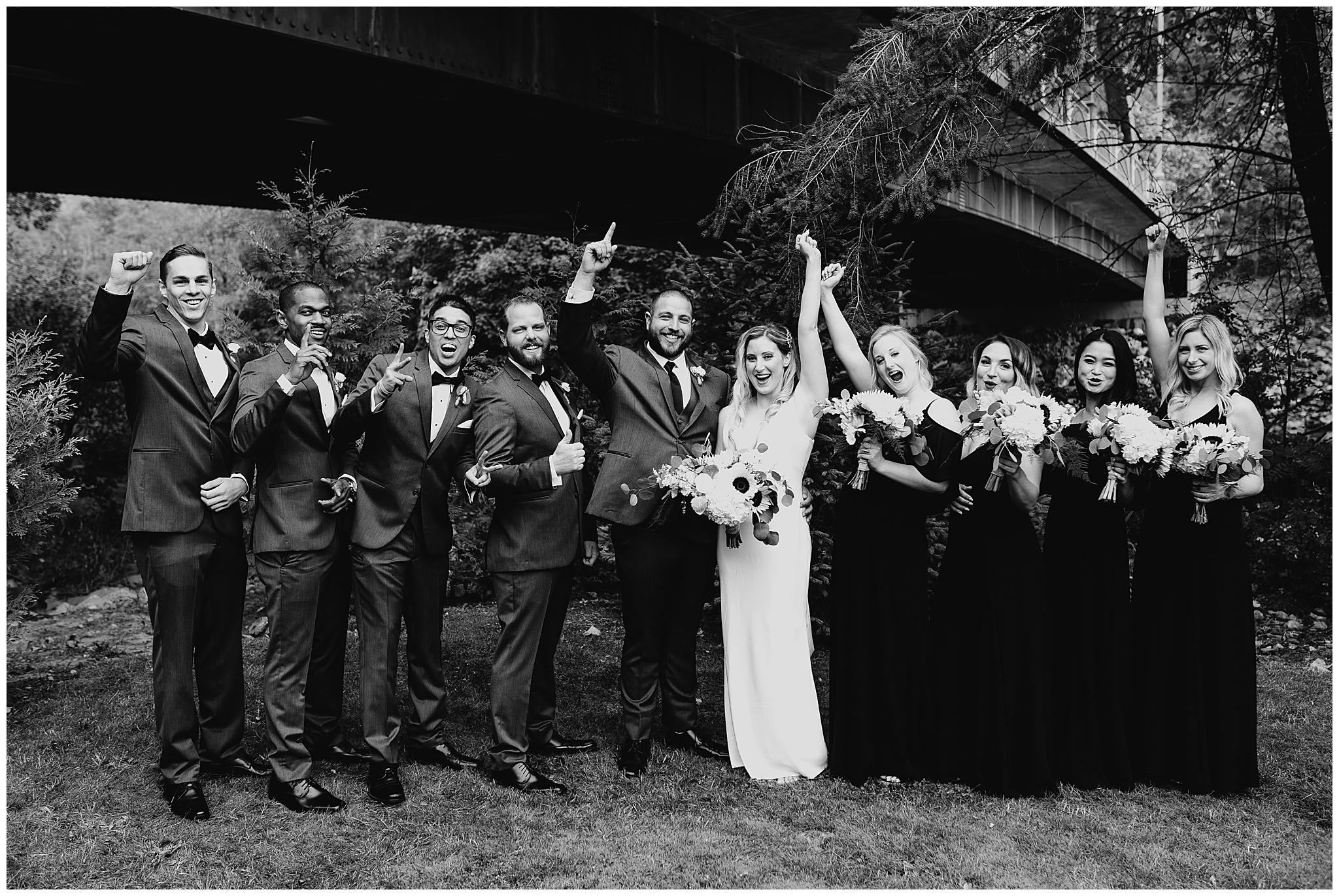 index-wa-wedding32.jpg