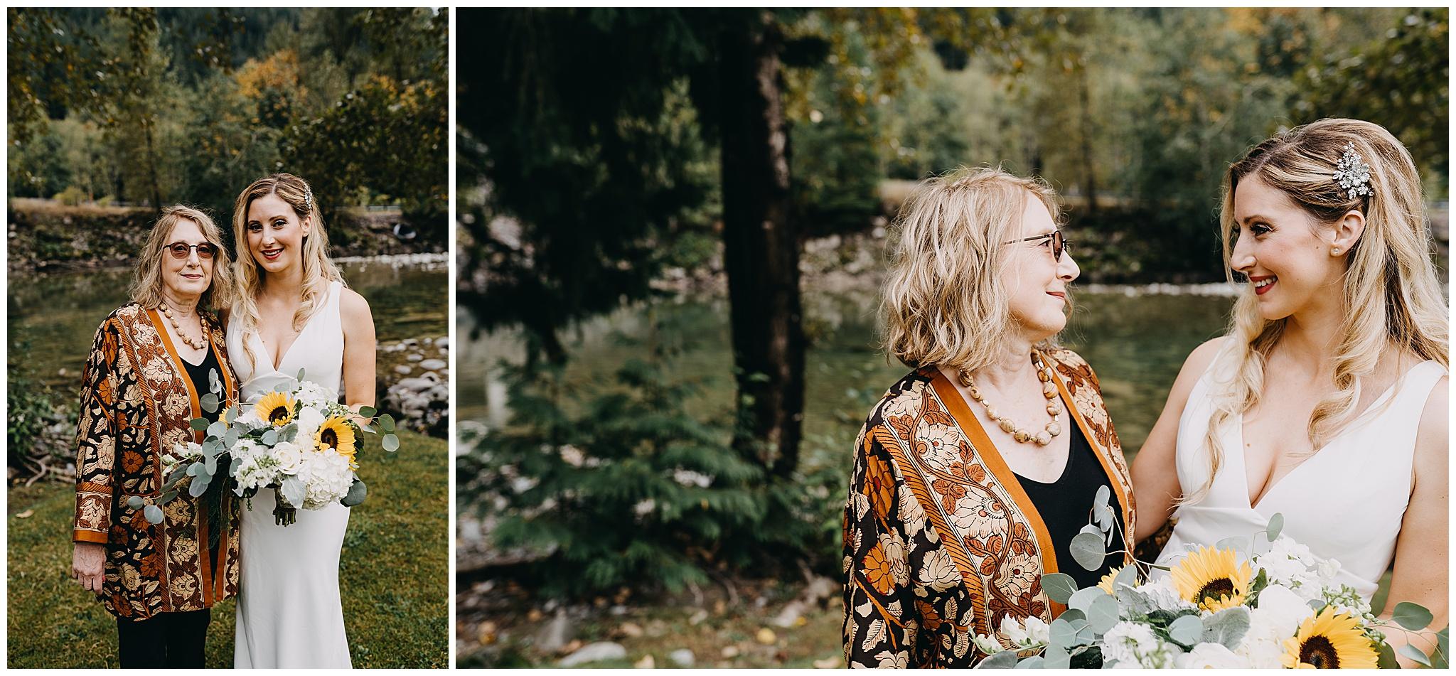 index-wa-wedding34.jpg