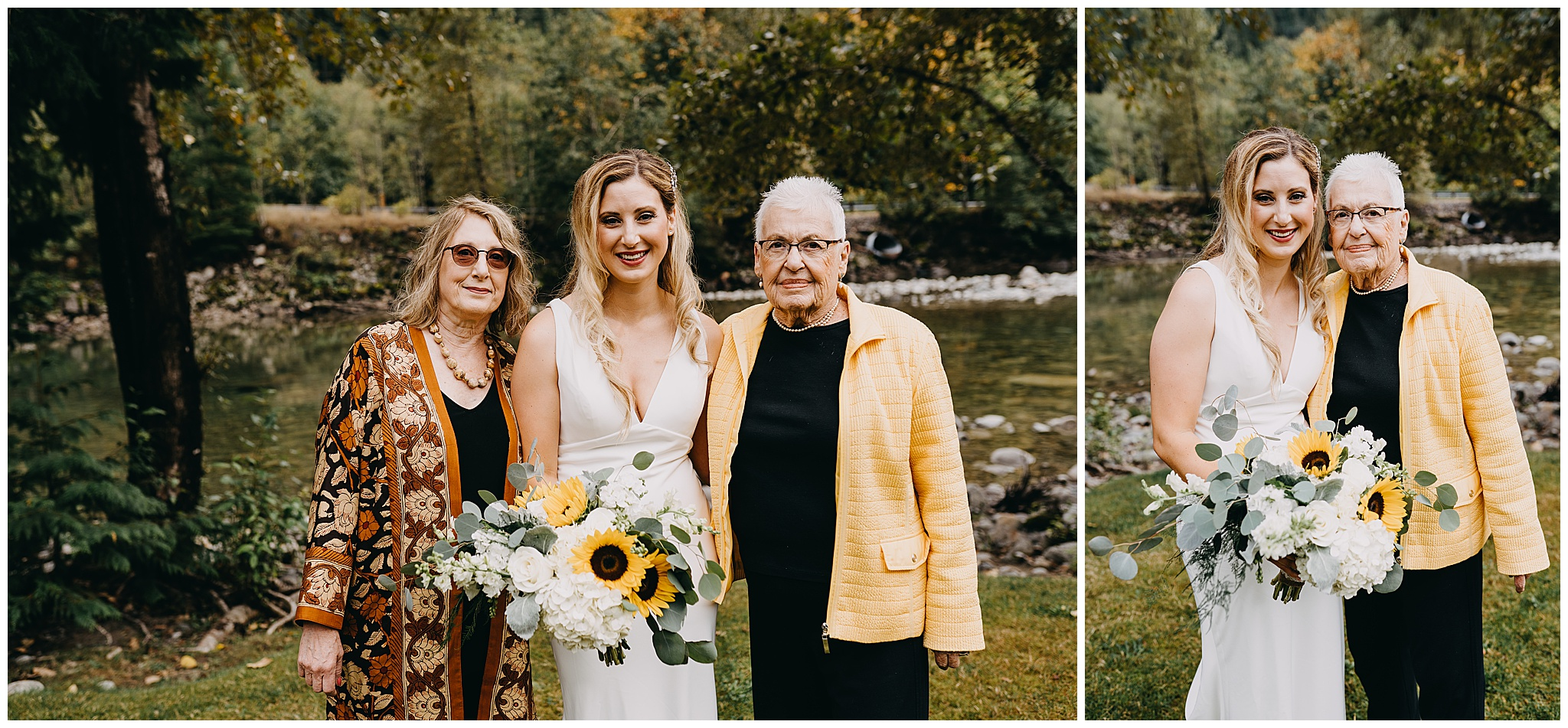 index-wa-wedding35.jpg