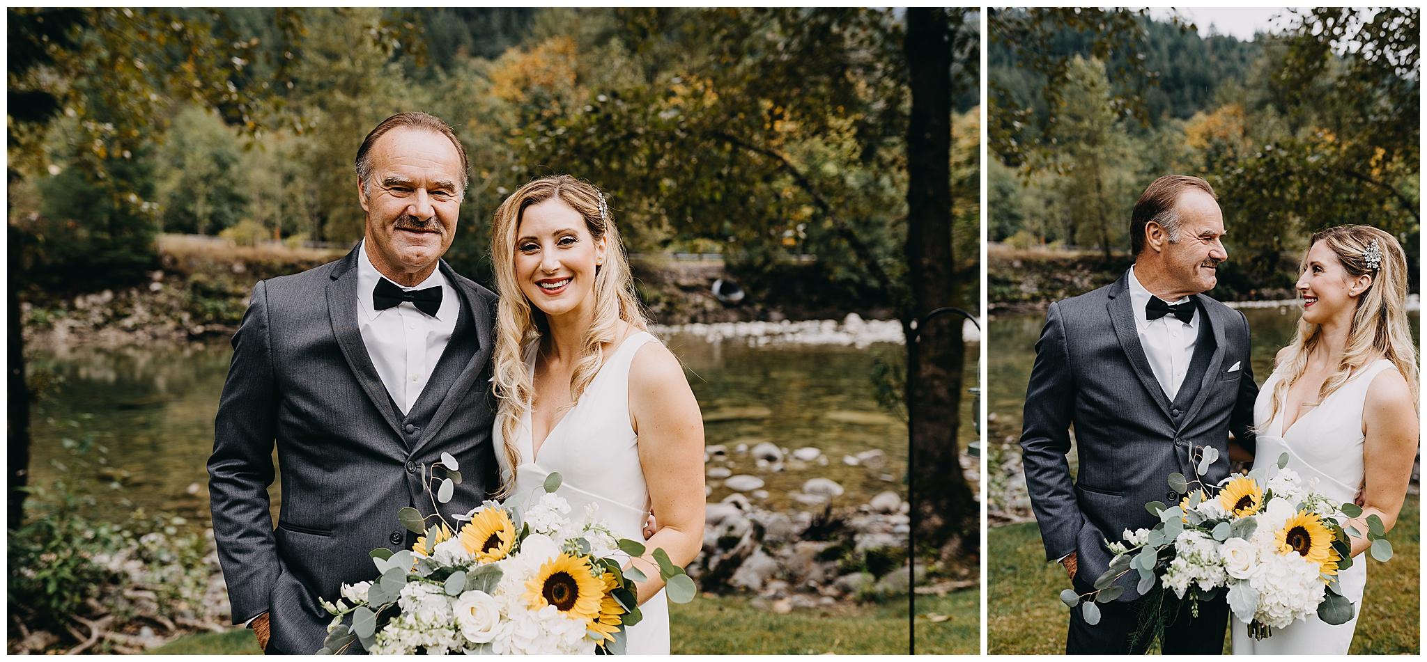 index-wa-wedding36.jpg