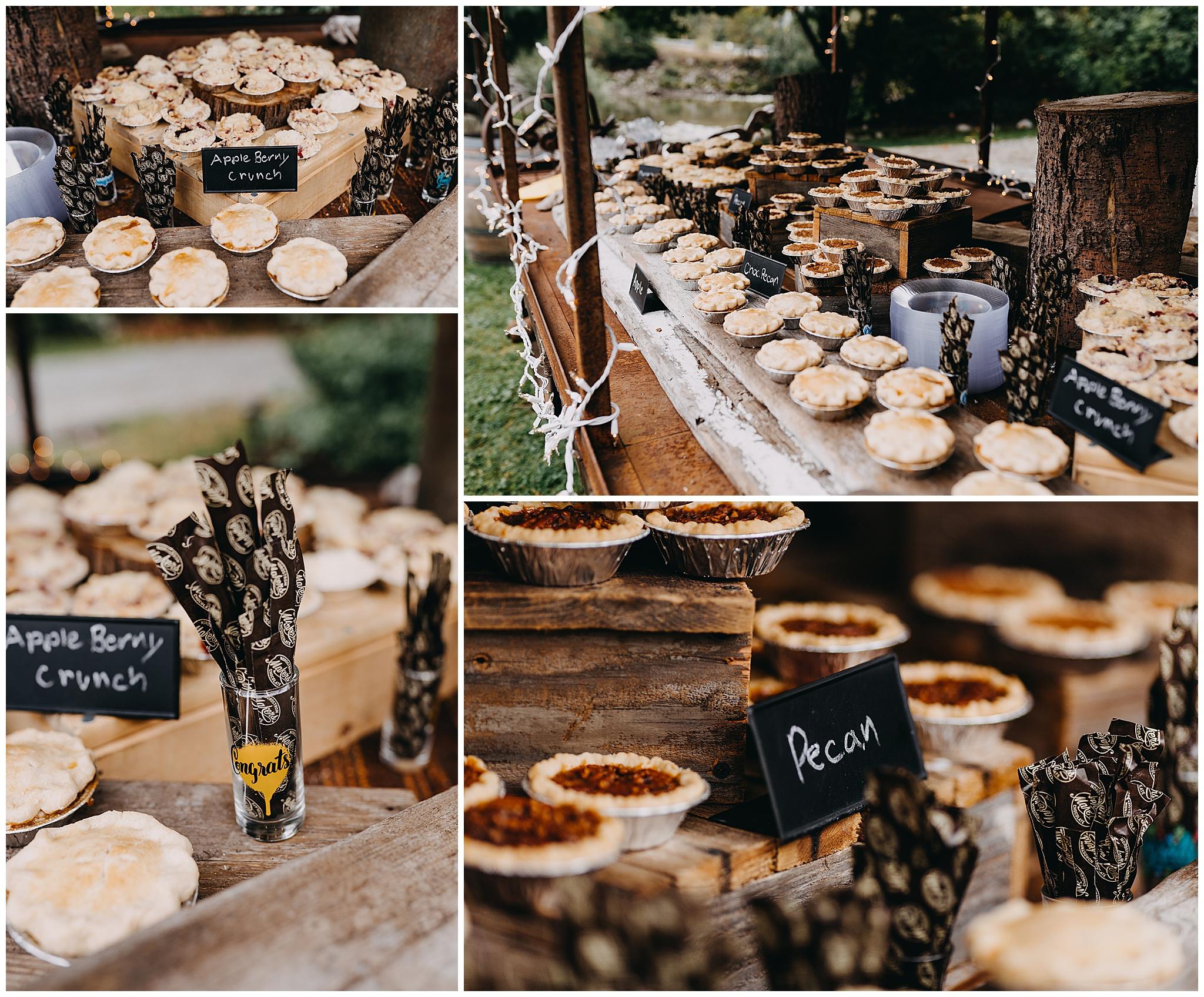 index-wa-wedding39.jpg