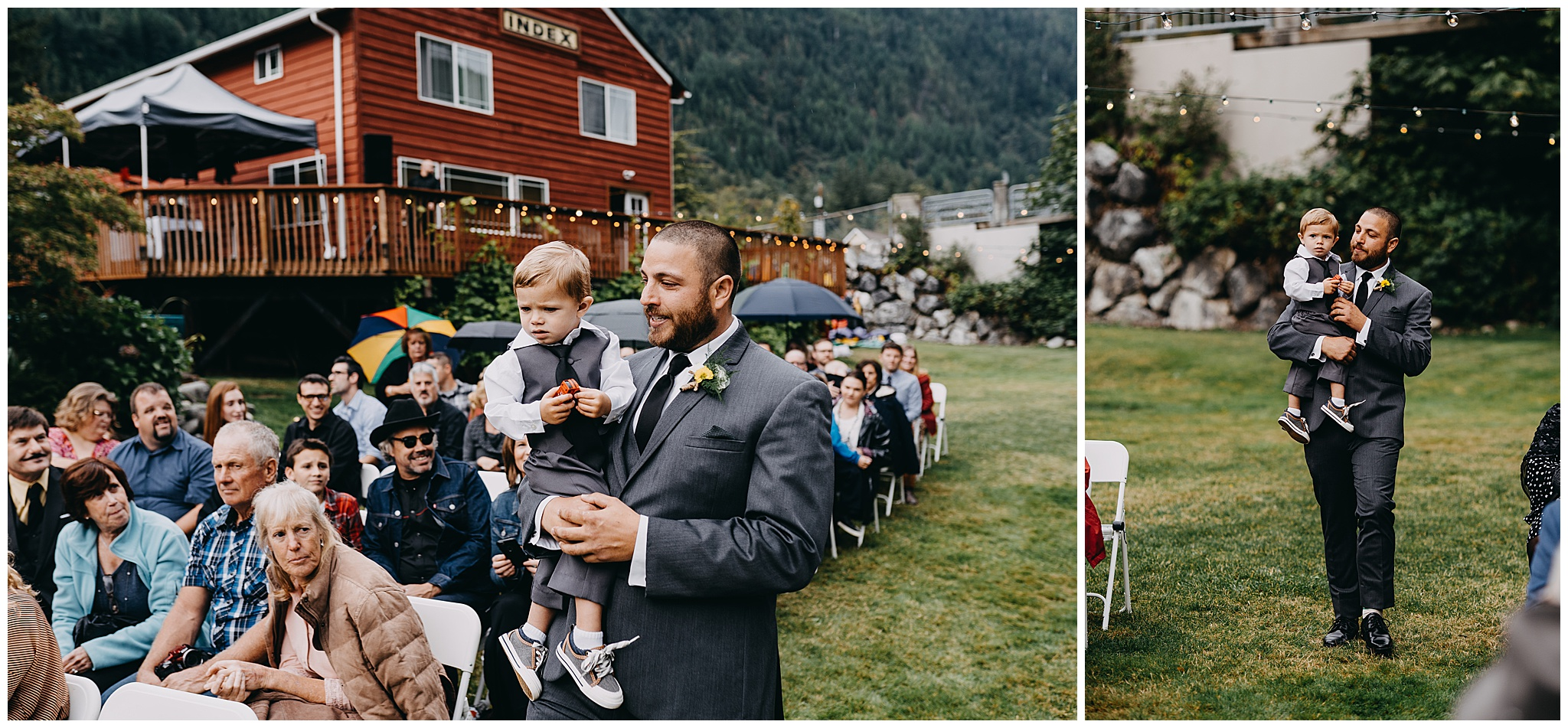 index-wa-wedding43.jpg