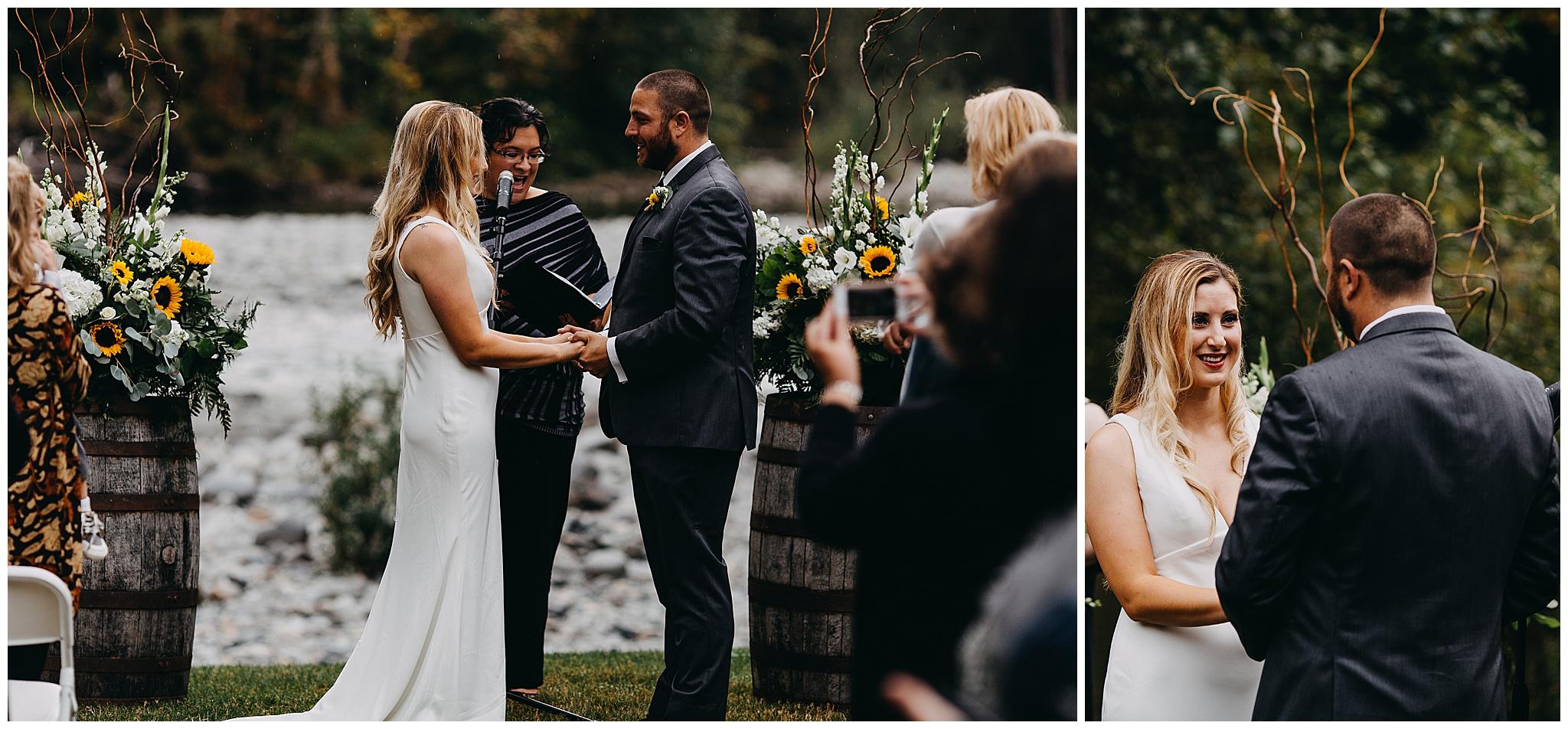 index-wa-wedding45.jpg
