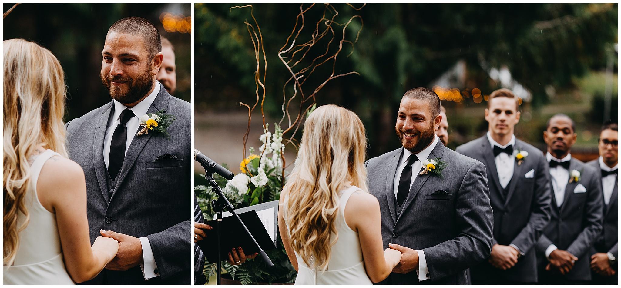 index-wa-wedding47.jpg