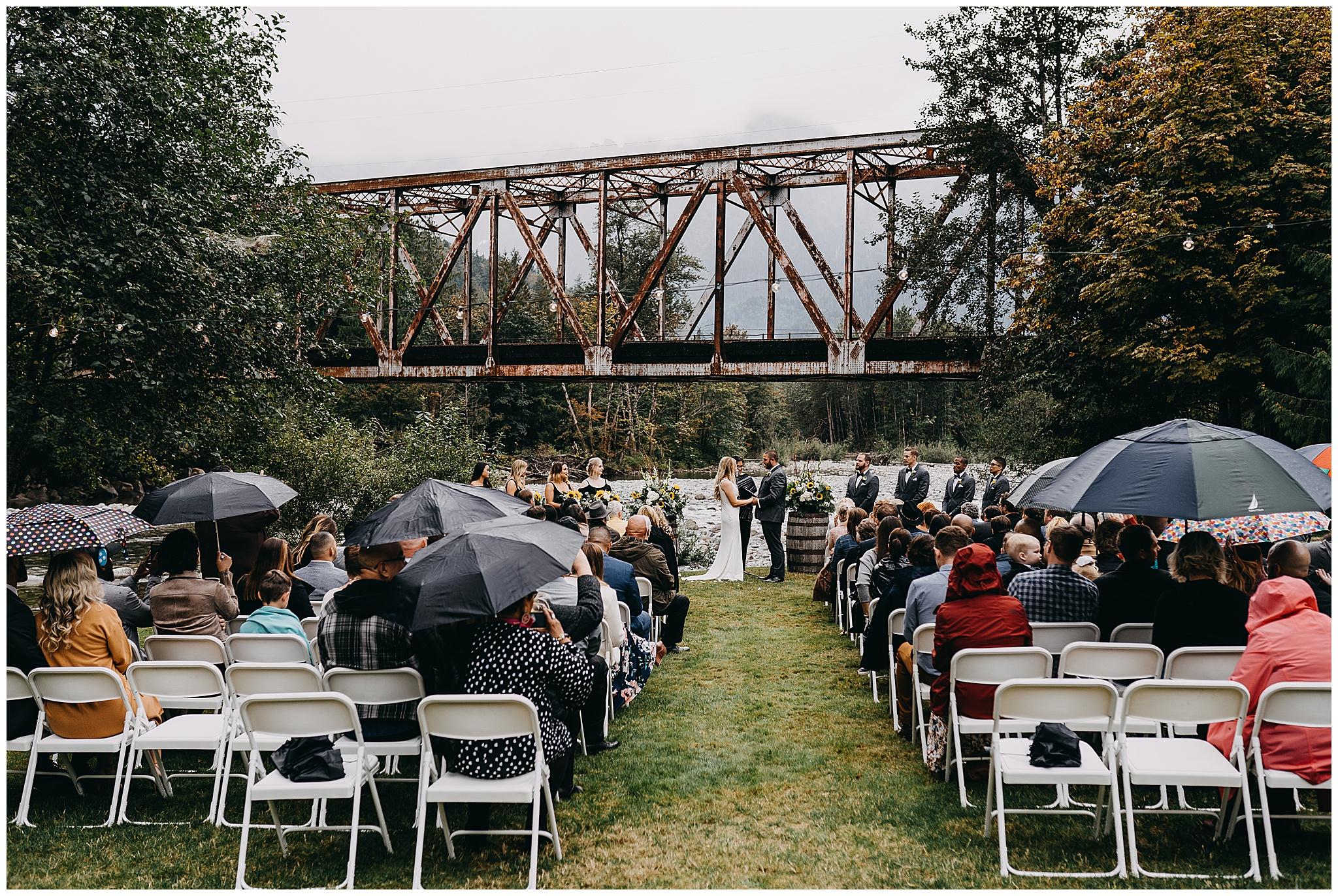 index-wa-wedding46.jpg