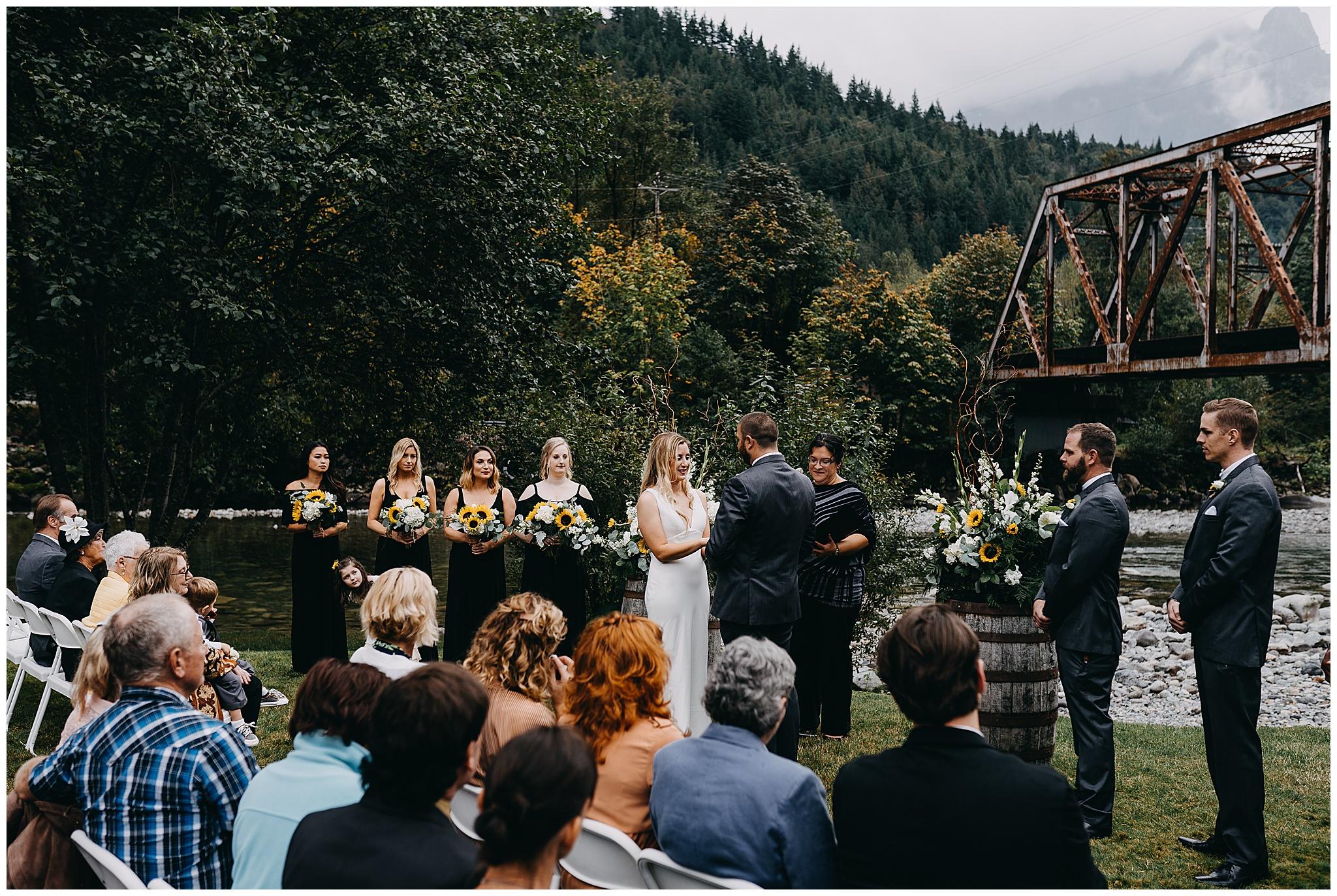index-wa-wedding49.jpg