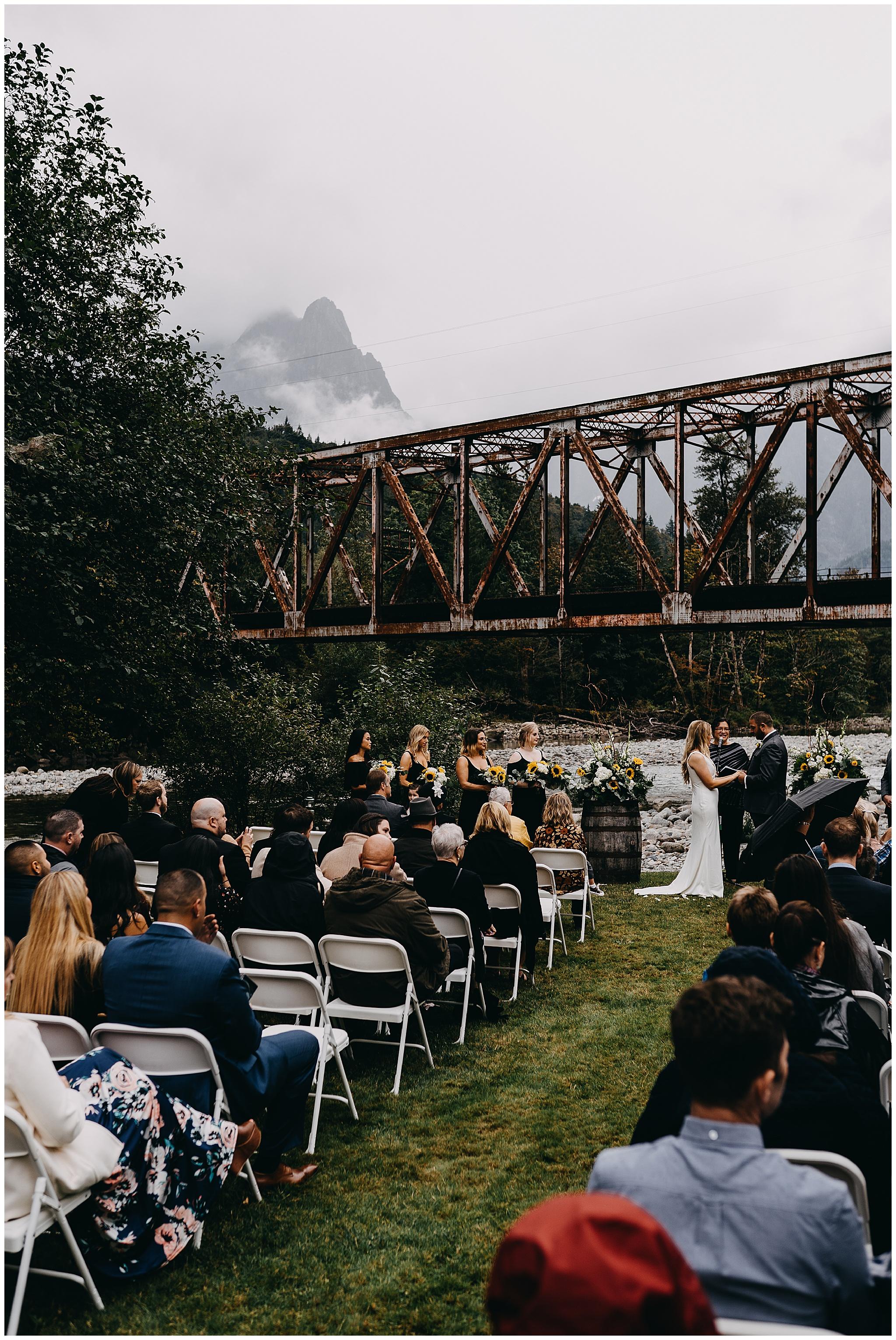 index-wa-wedding50.jpg