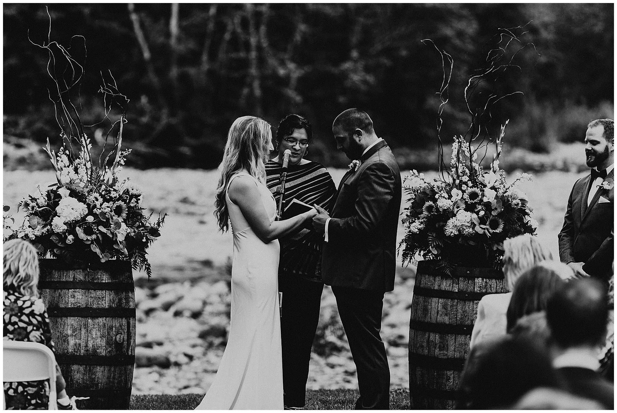 index-wa-wedding51.jpg