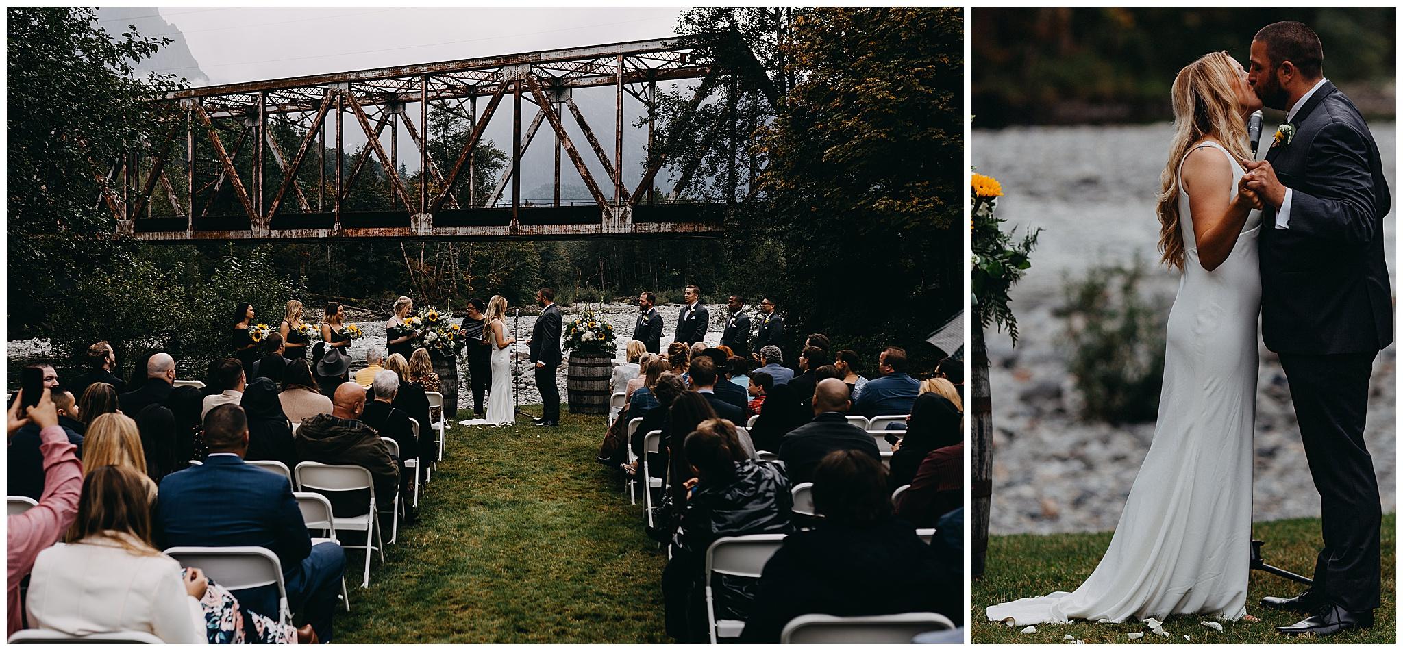 index-wa-wedding52.jpg