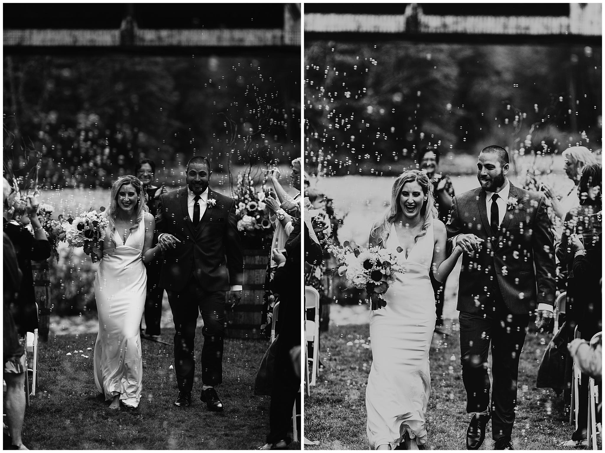 index-wa-wedding53.jpg