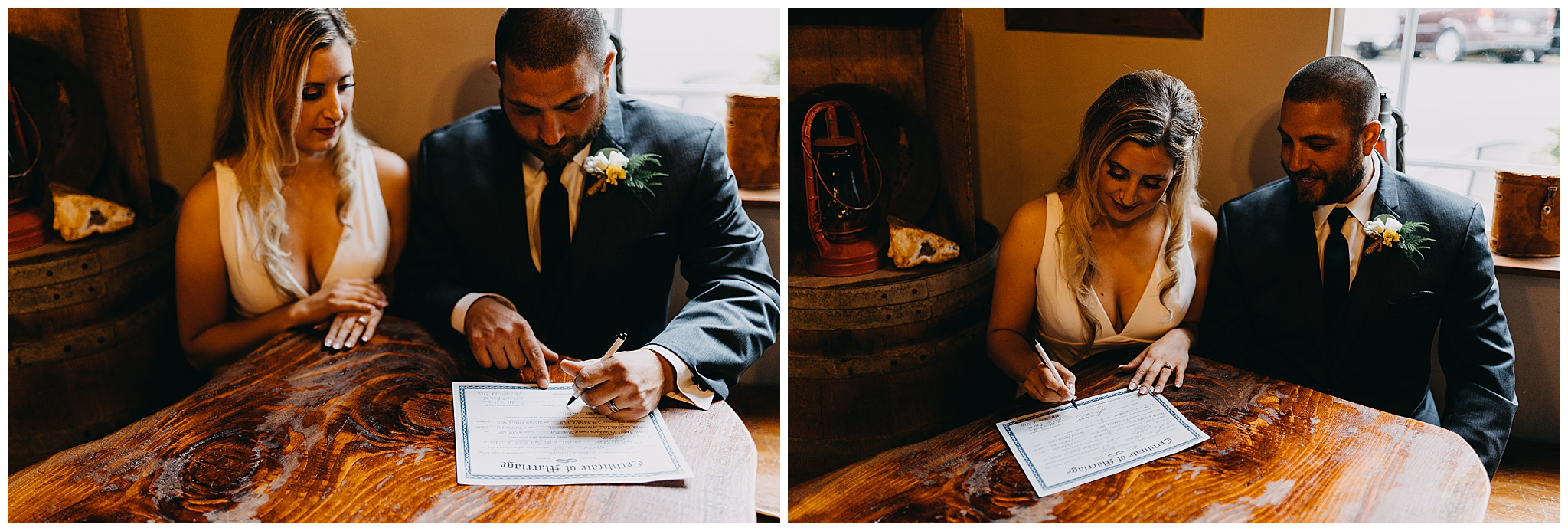 index-wa-wedding54.jpg