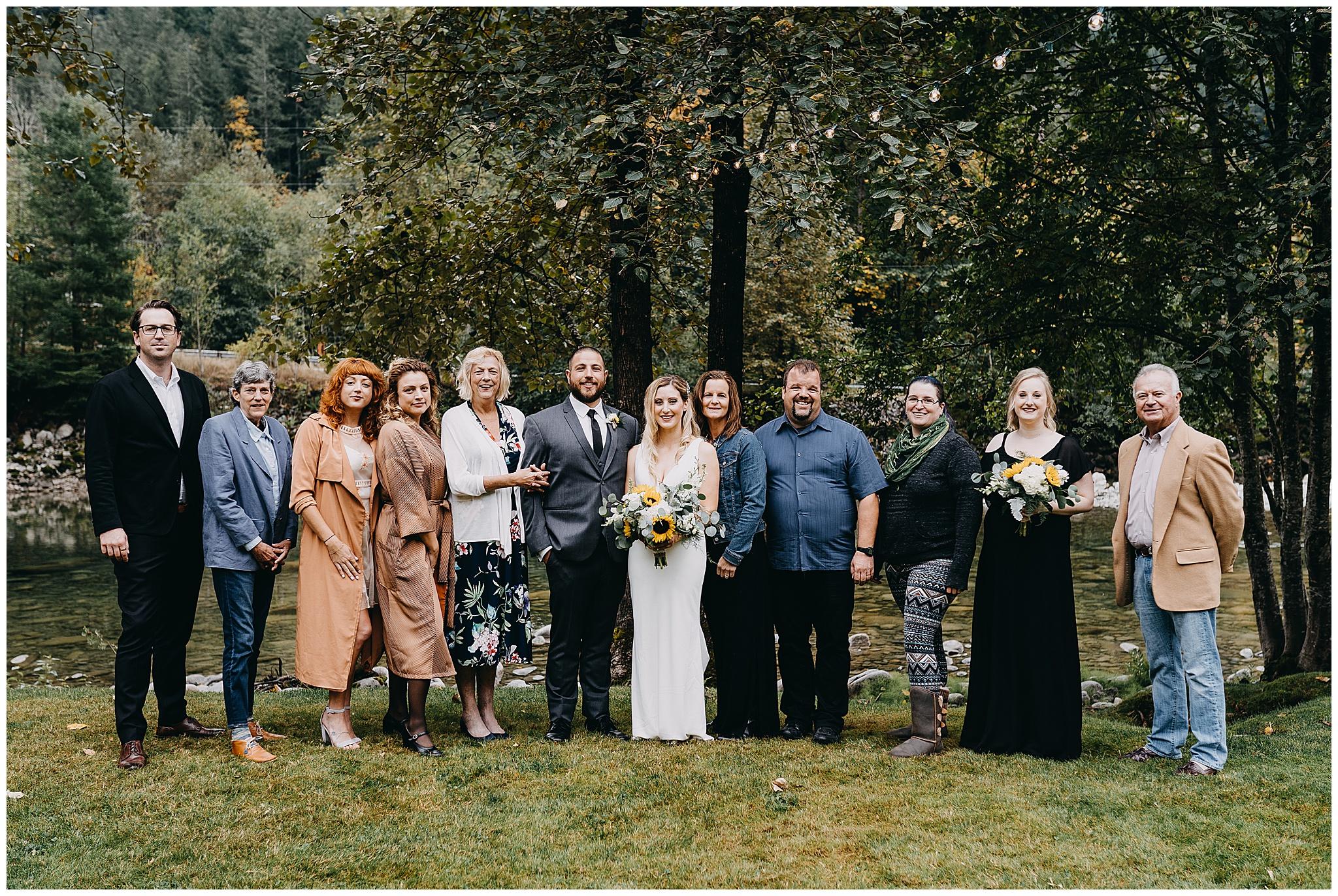 index-wa-wedding57.jpg