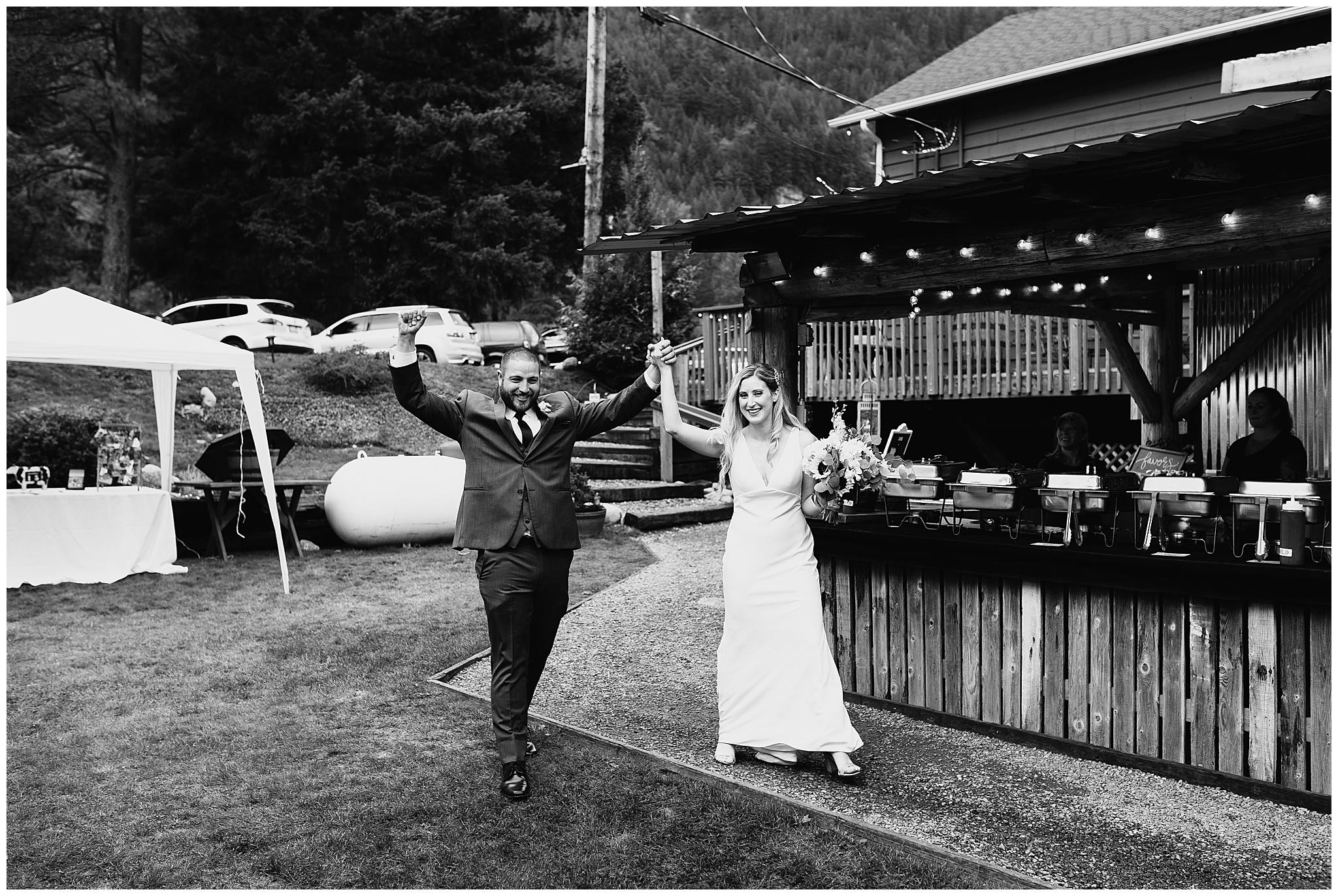 index-wa-wedding60.jpg