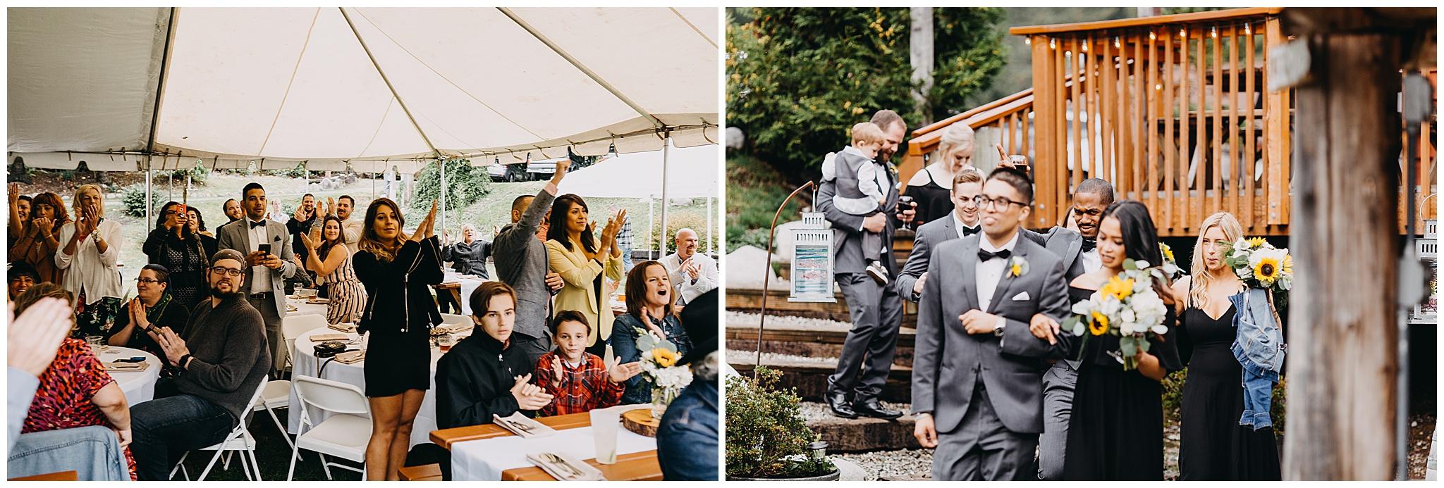 index-wa-wedding61.jpg