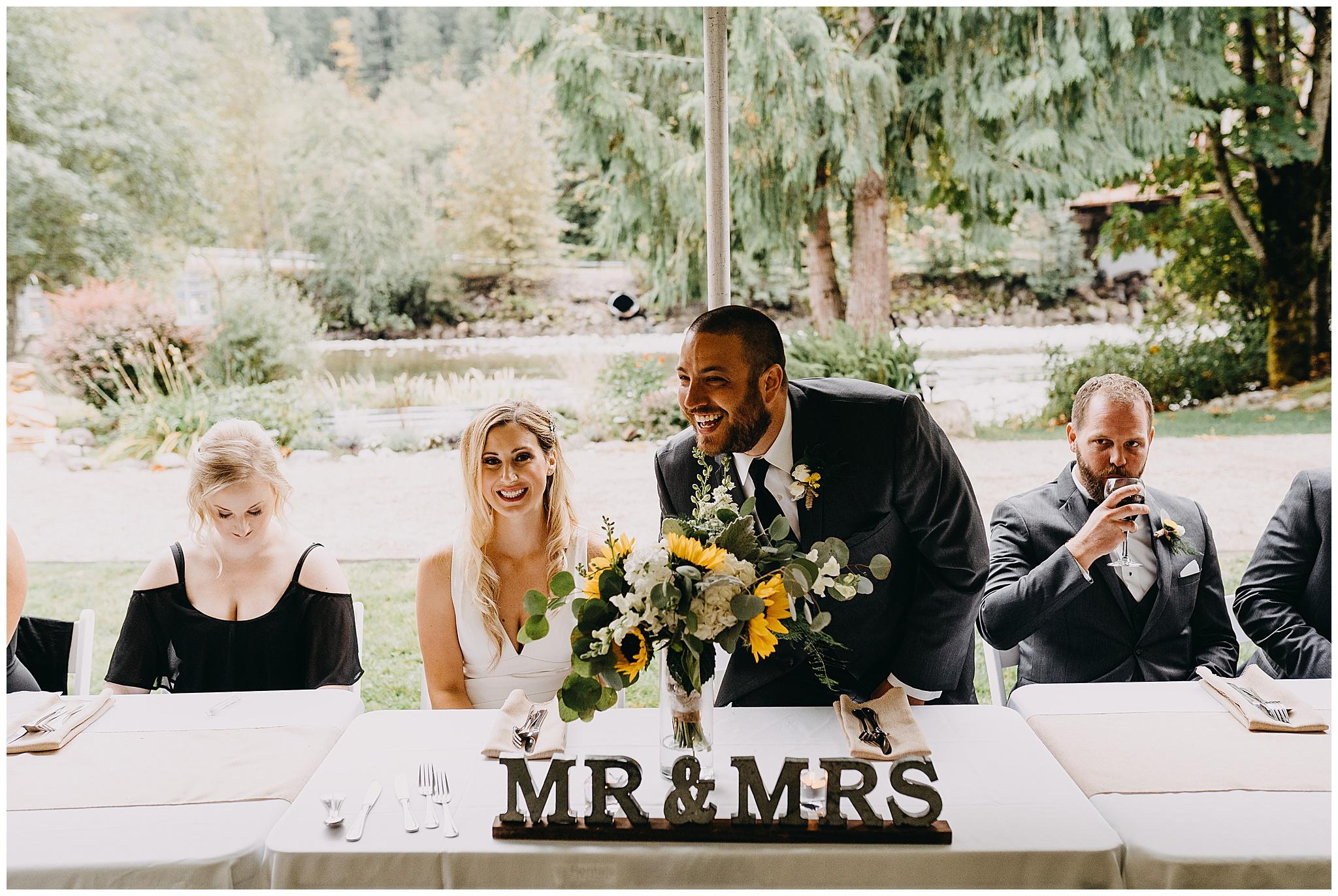 index-wa-wedding62.jpg