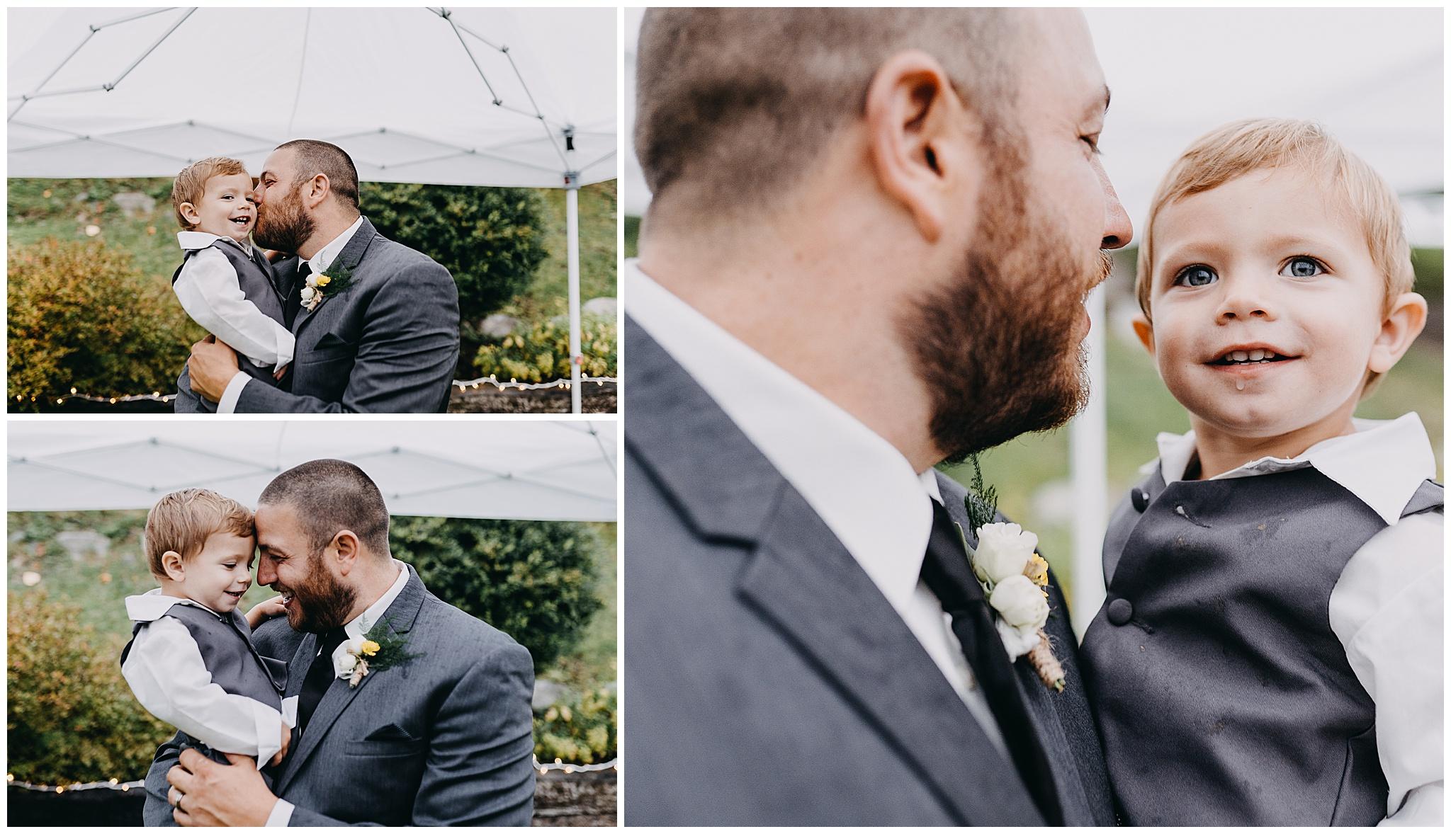 index-wa-wedding67.jpg