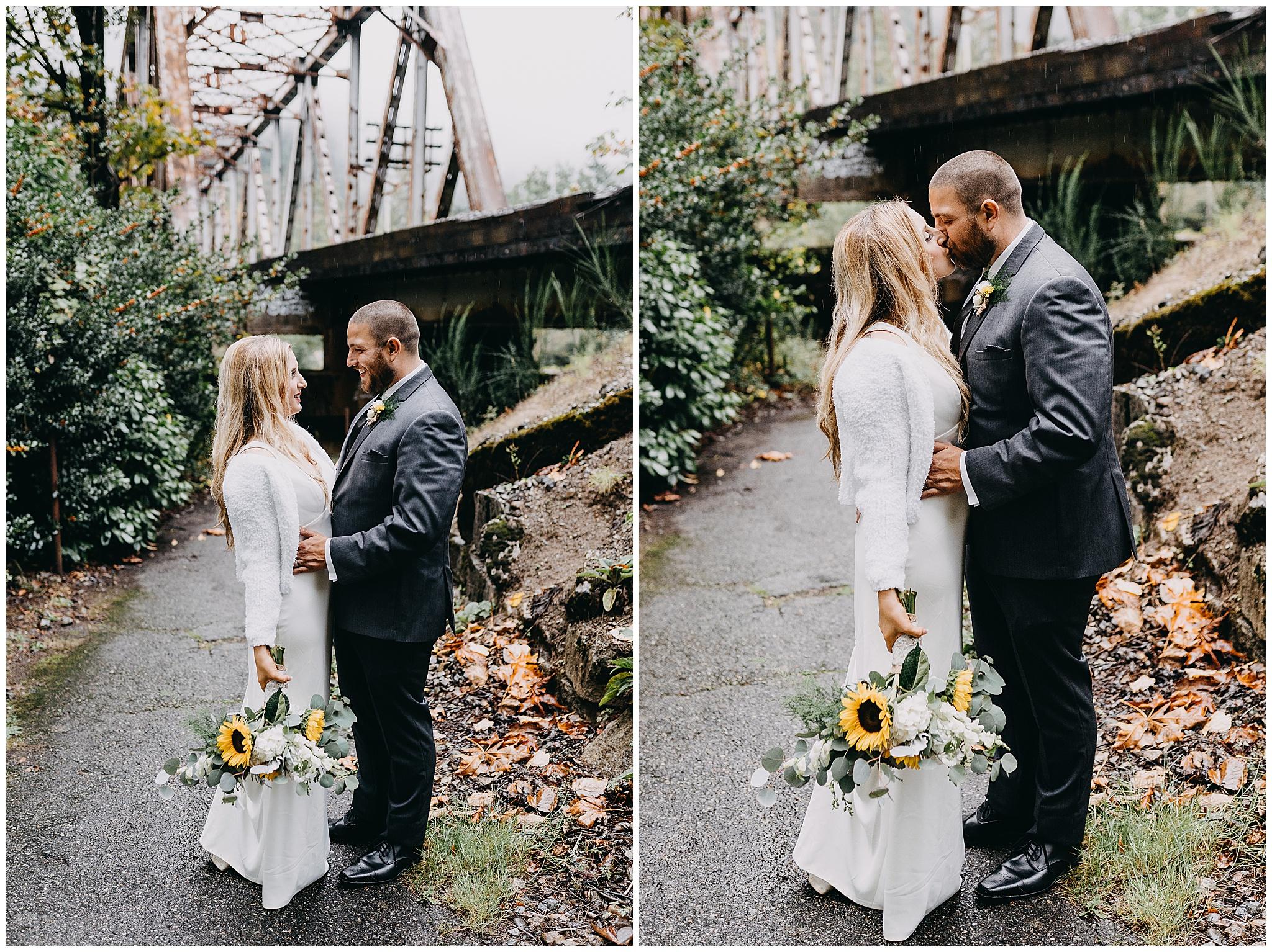 index-wa-wedding69.jpg